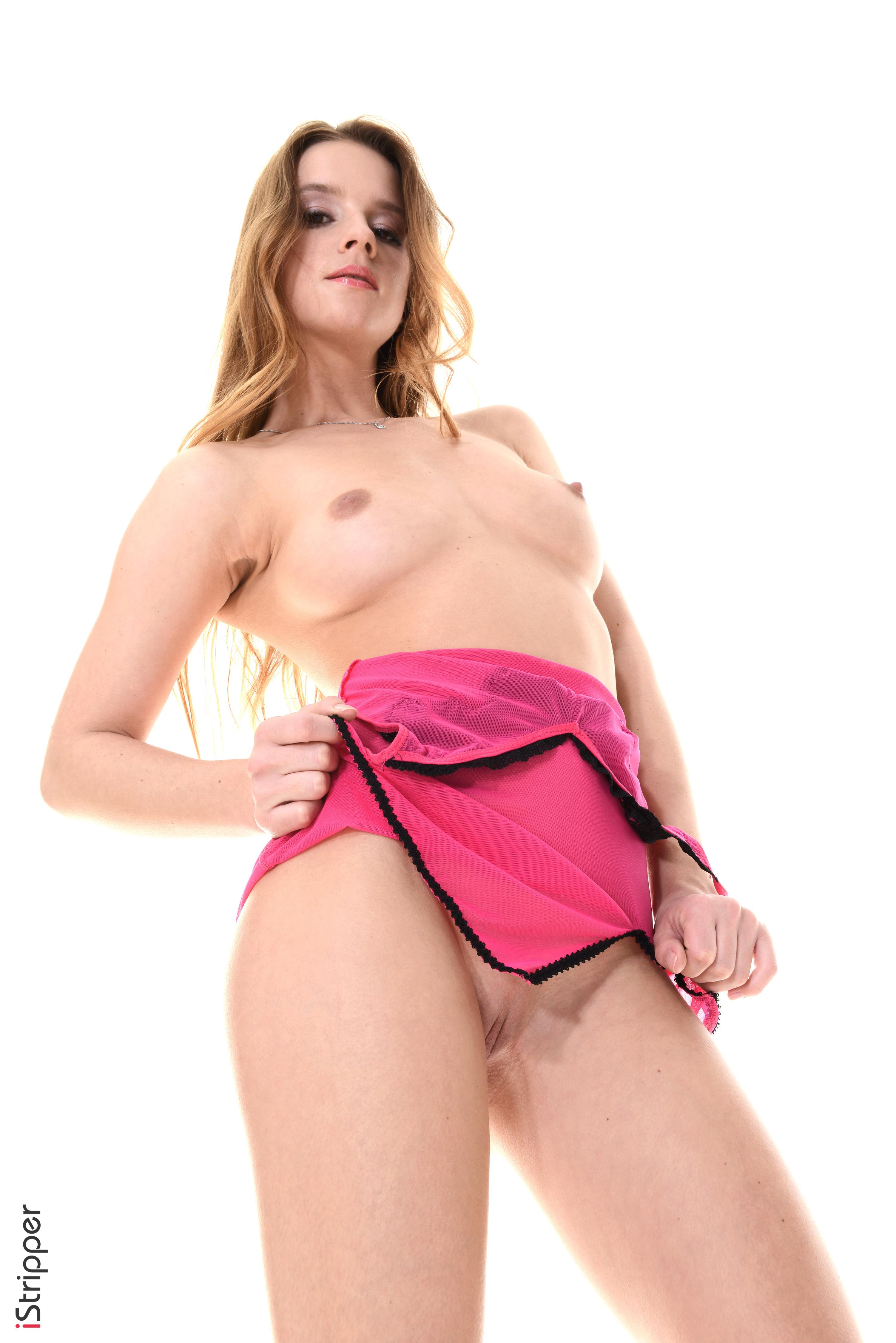 stripper on your desktop app
