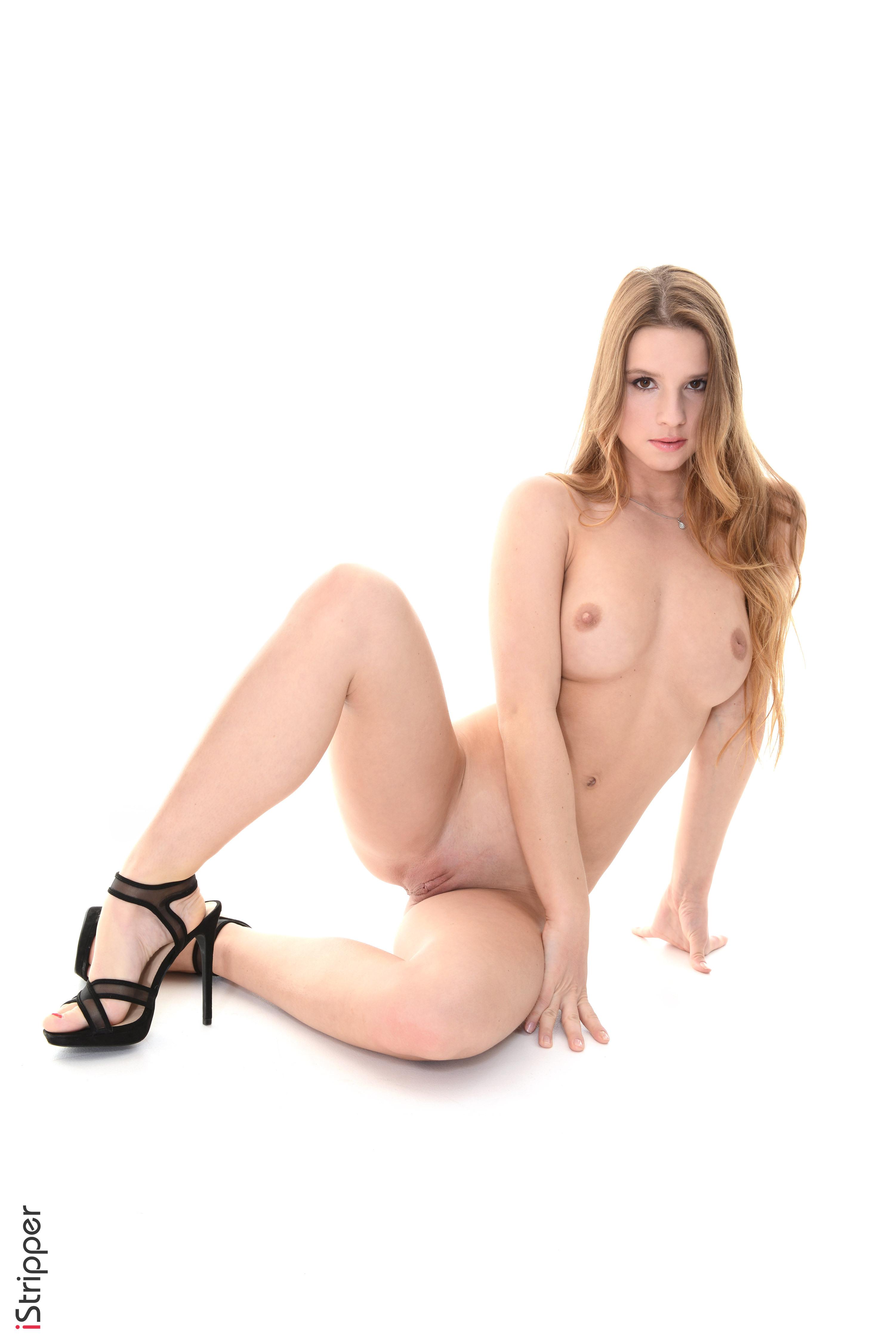 nude girls stripping gif
