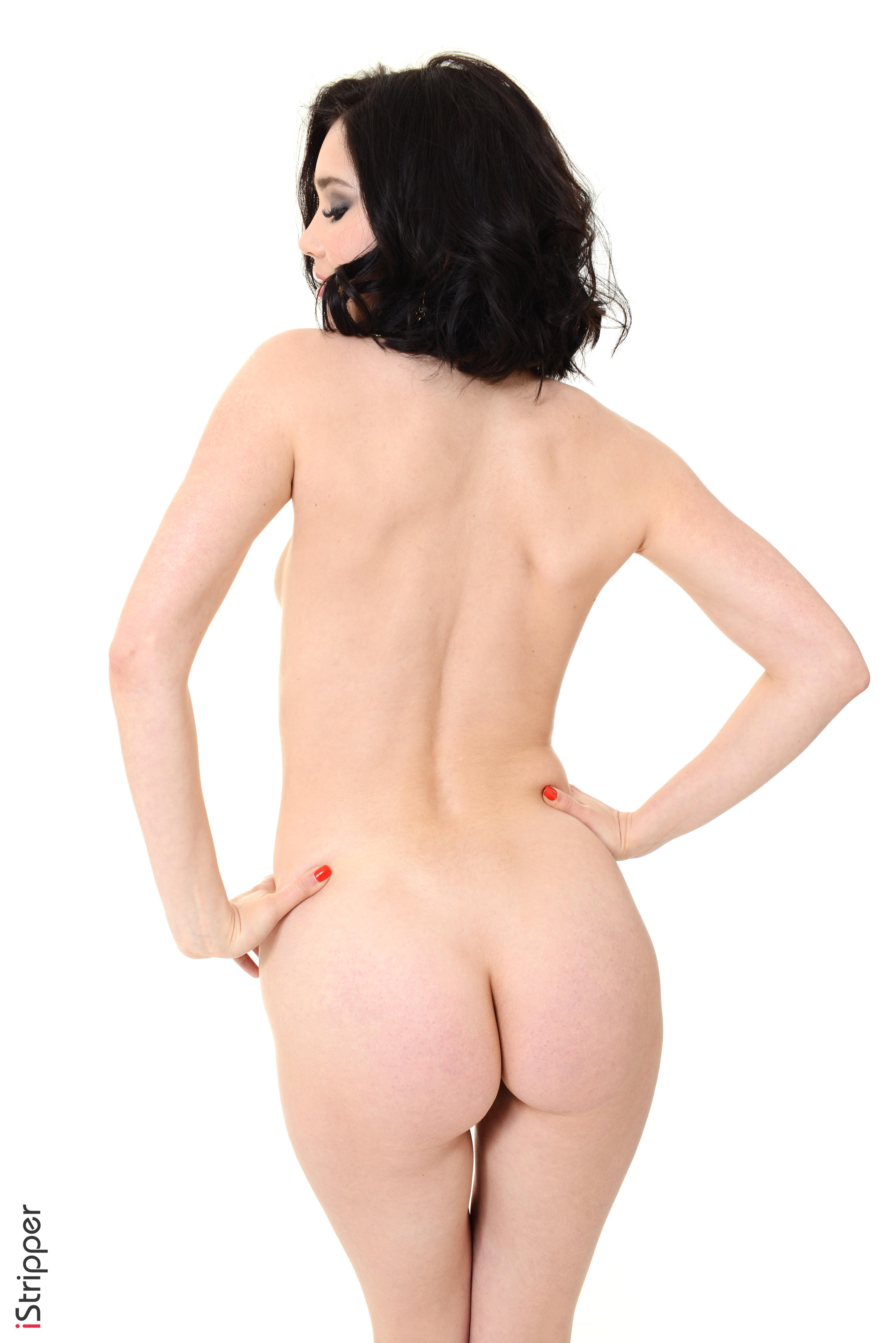 hot girls stripping and masterbates