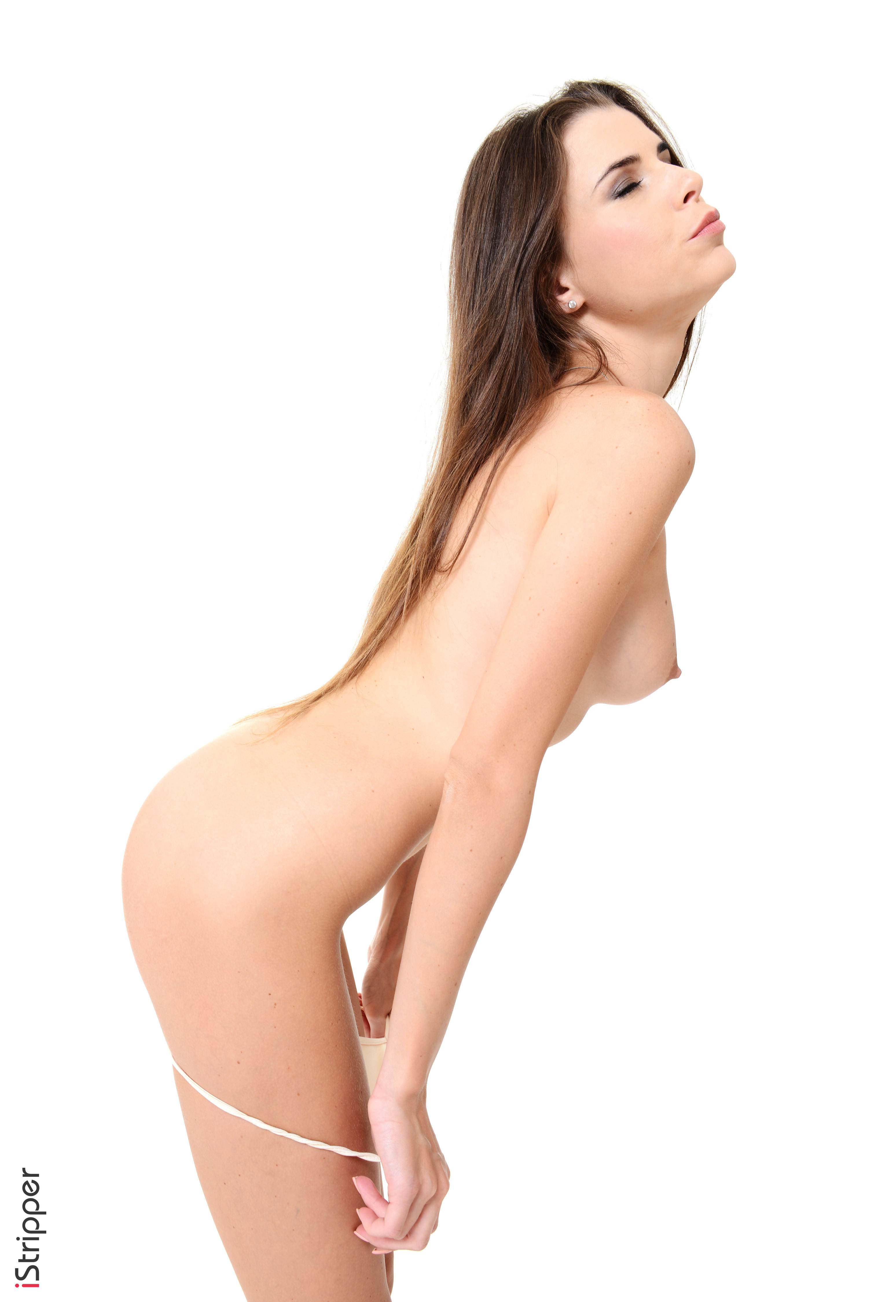 free big boobs desktop stripper