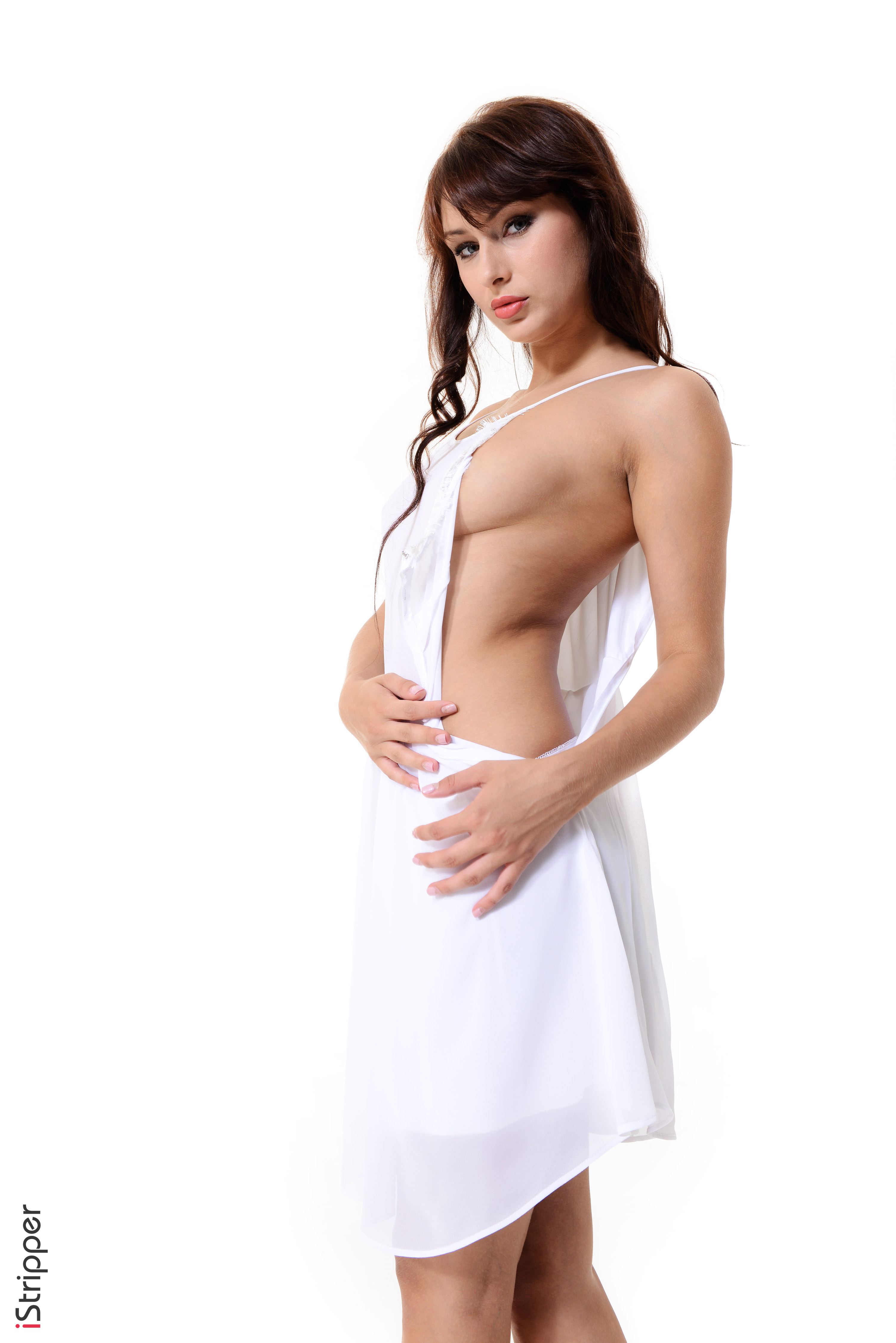 hot redhead girls stripping pornhub