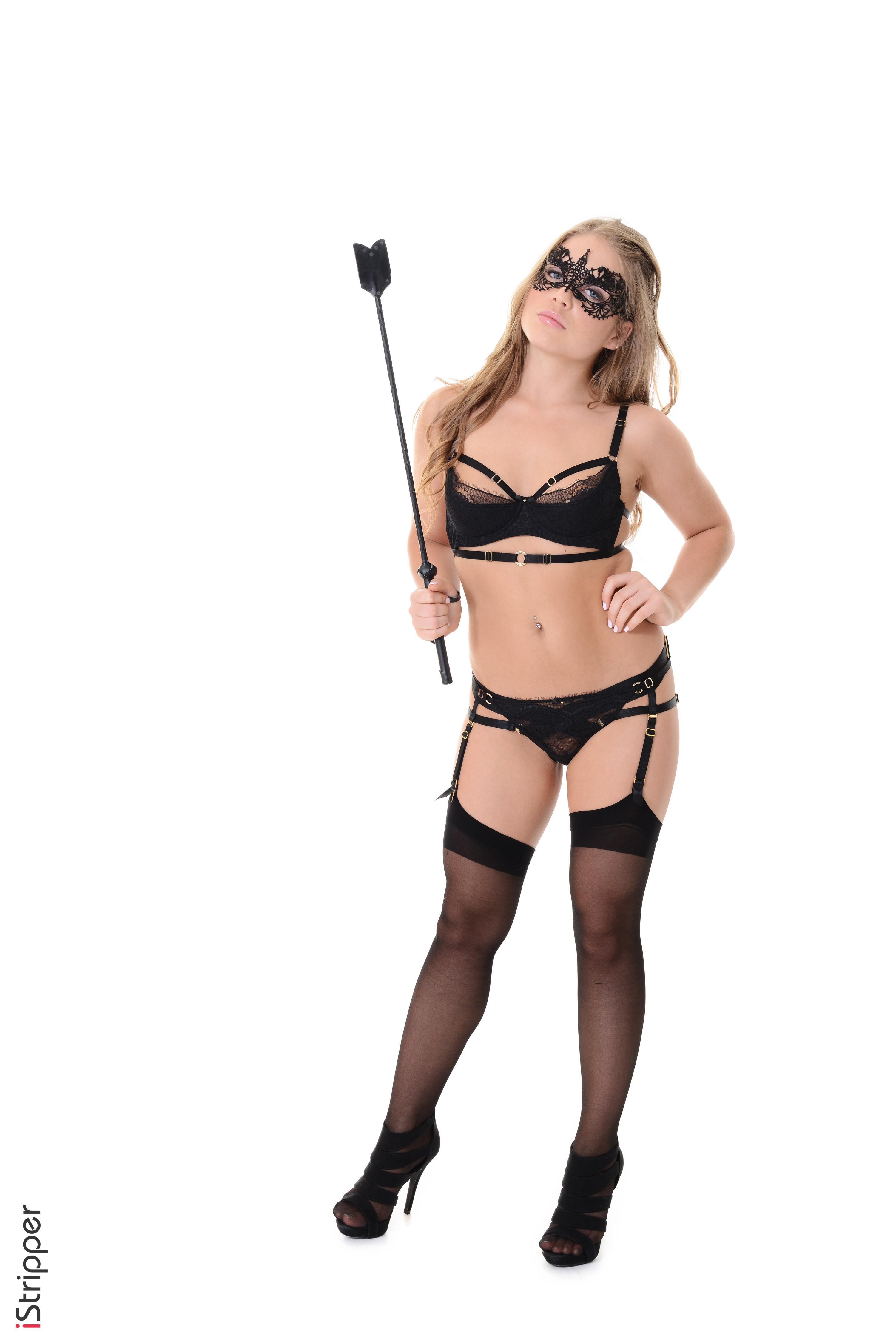 really hot girls stripping