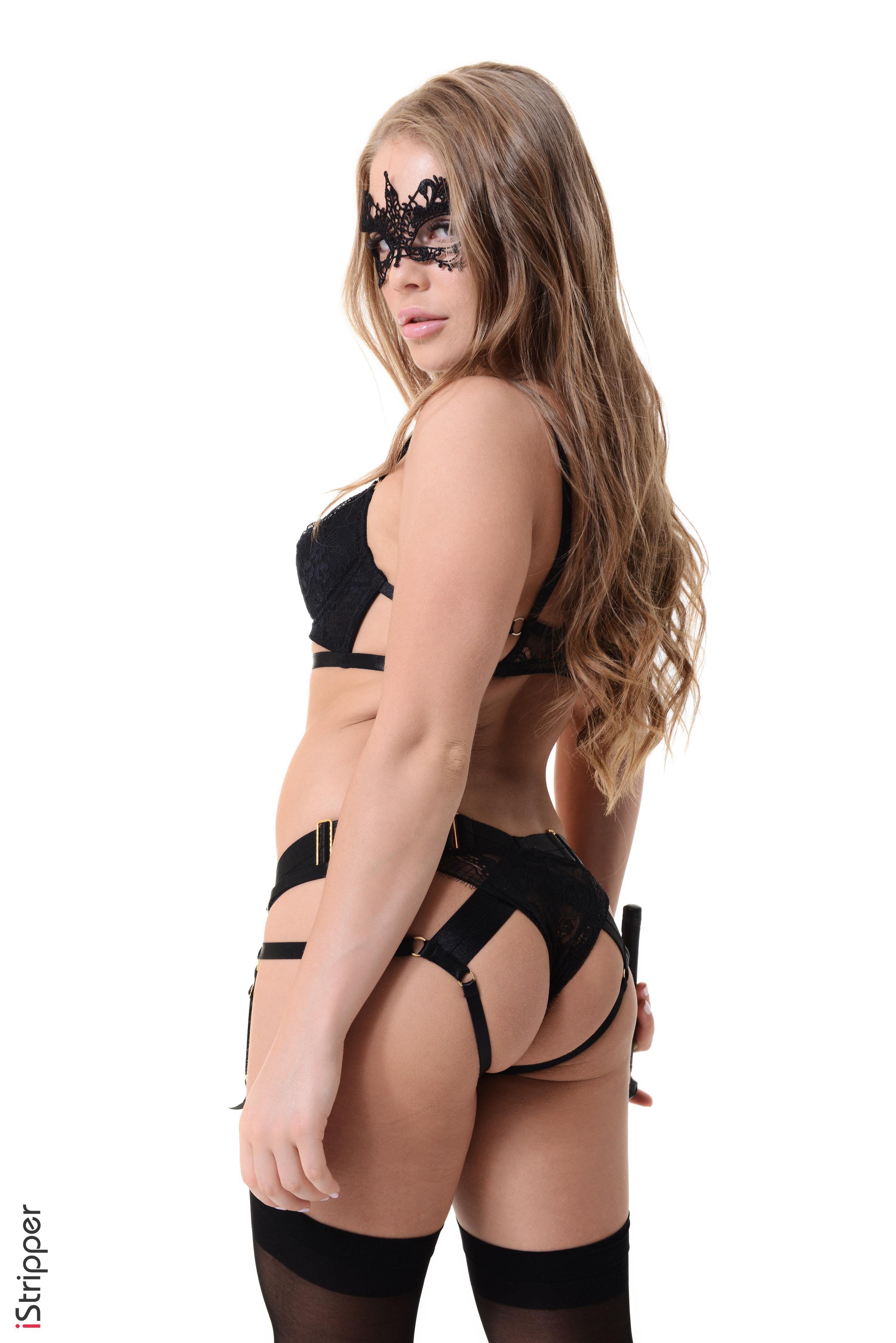 free desktop stripper girls