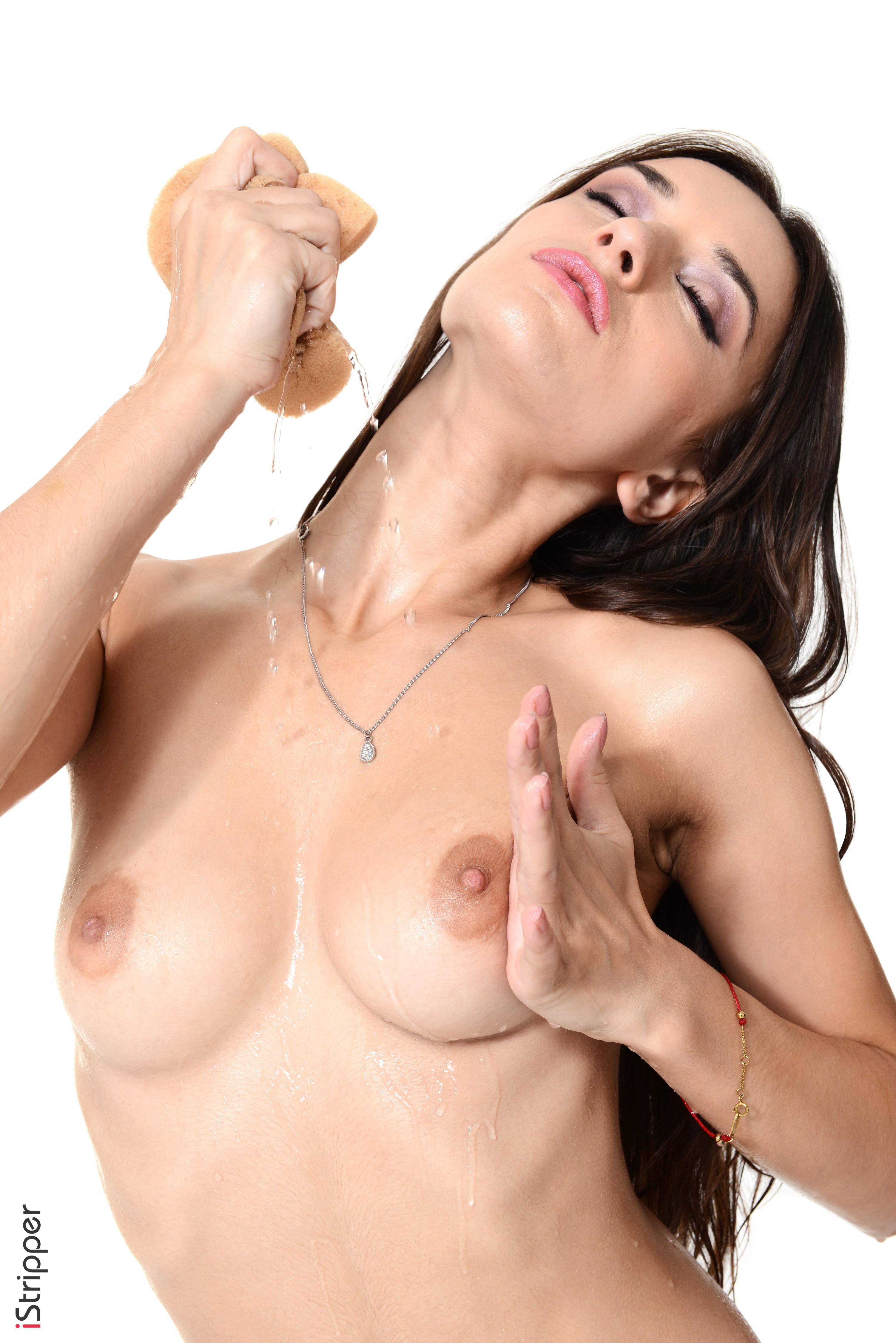 girls stripping webcam