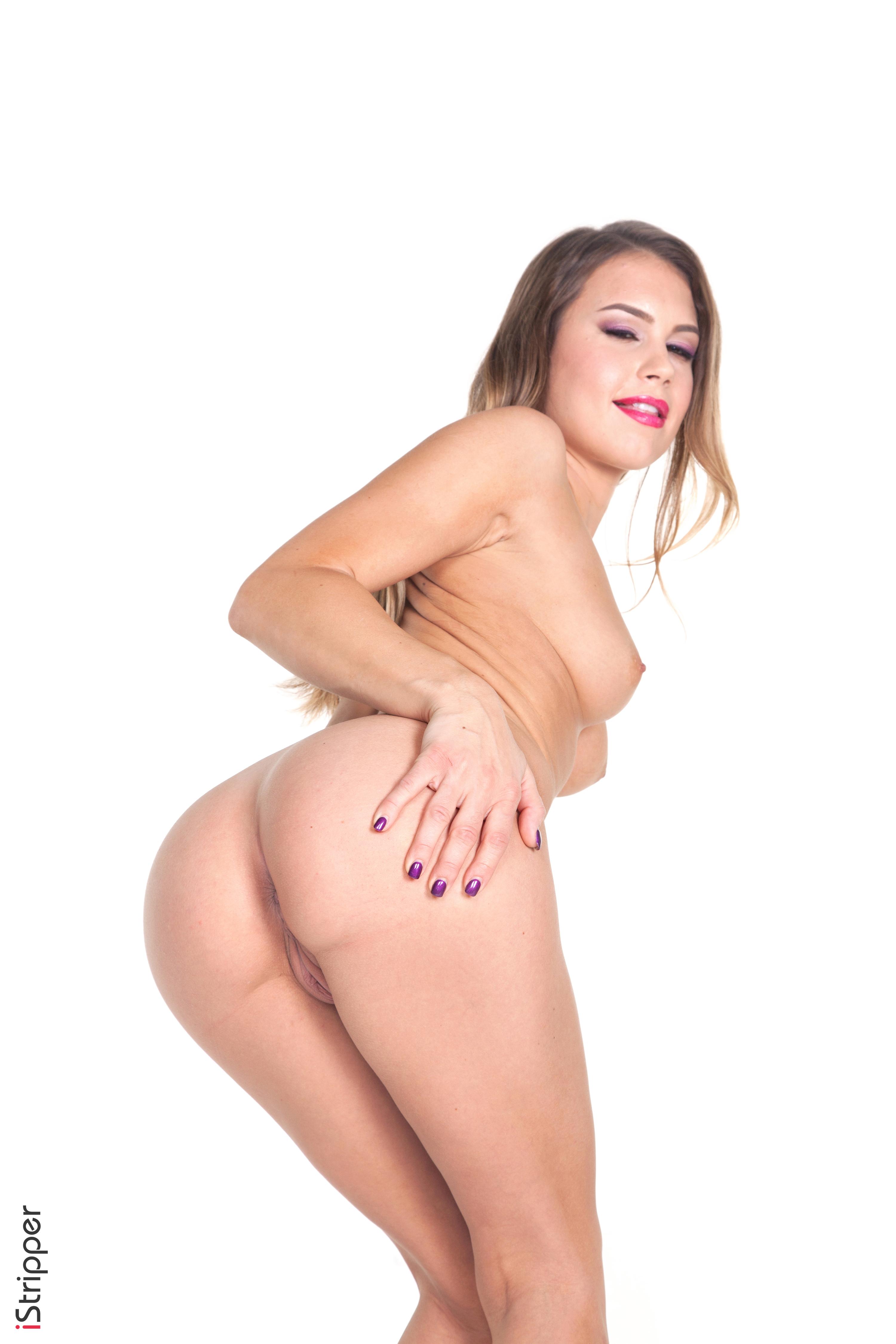 desktop stripper dancer