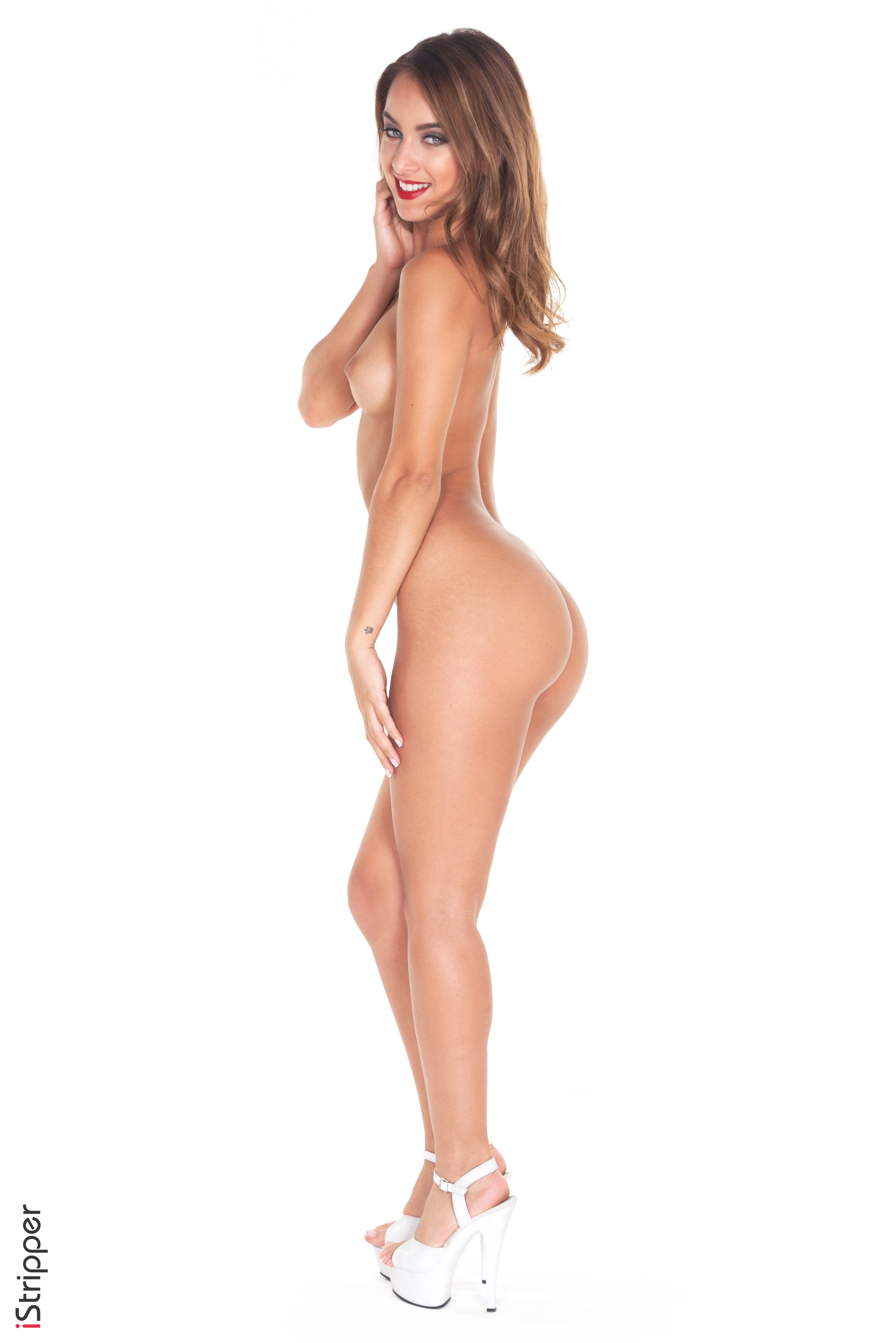 hot sexy girls stripping