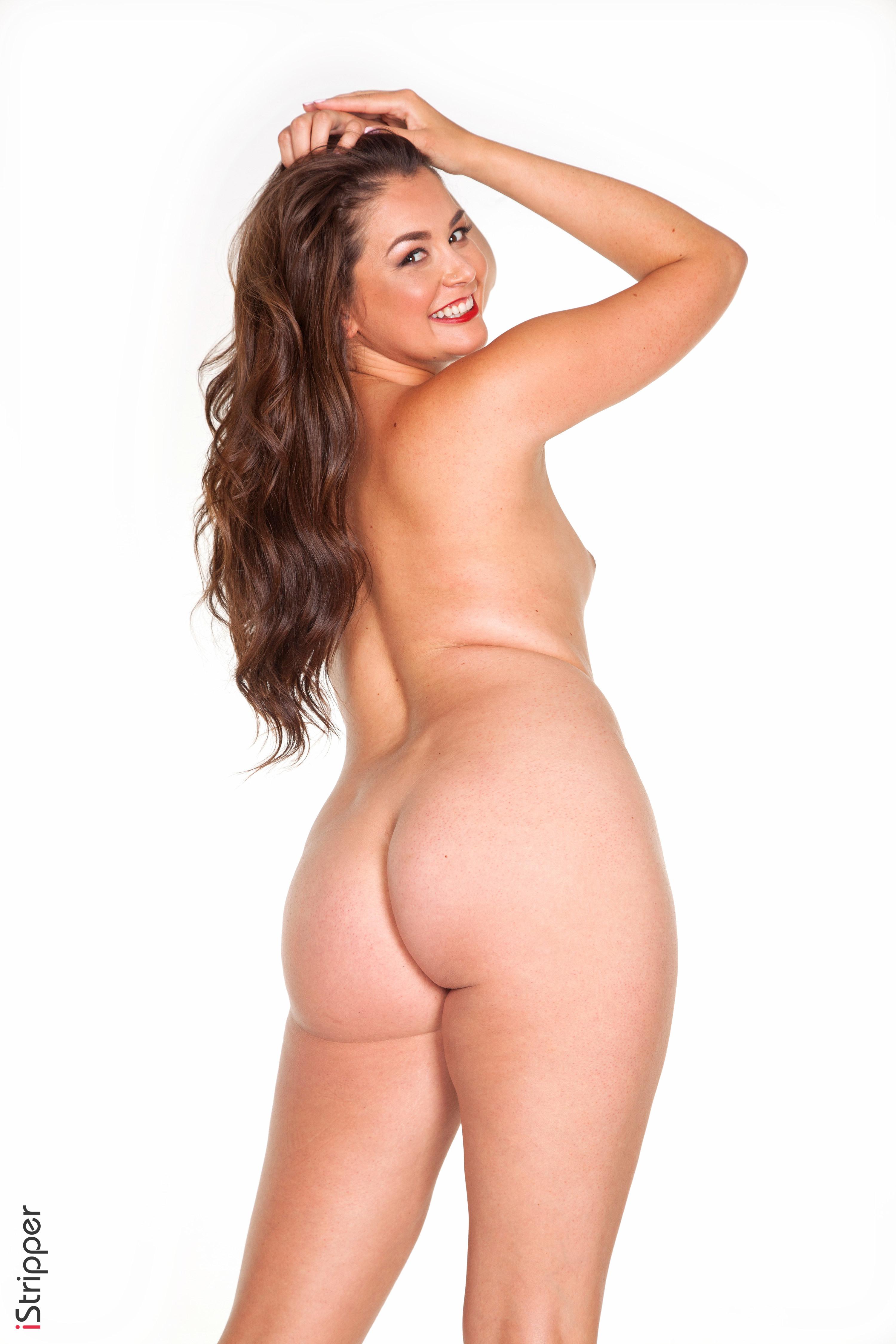 big breasted girls stripping