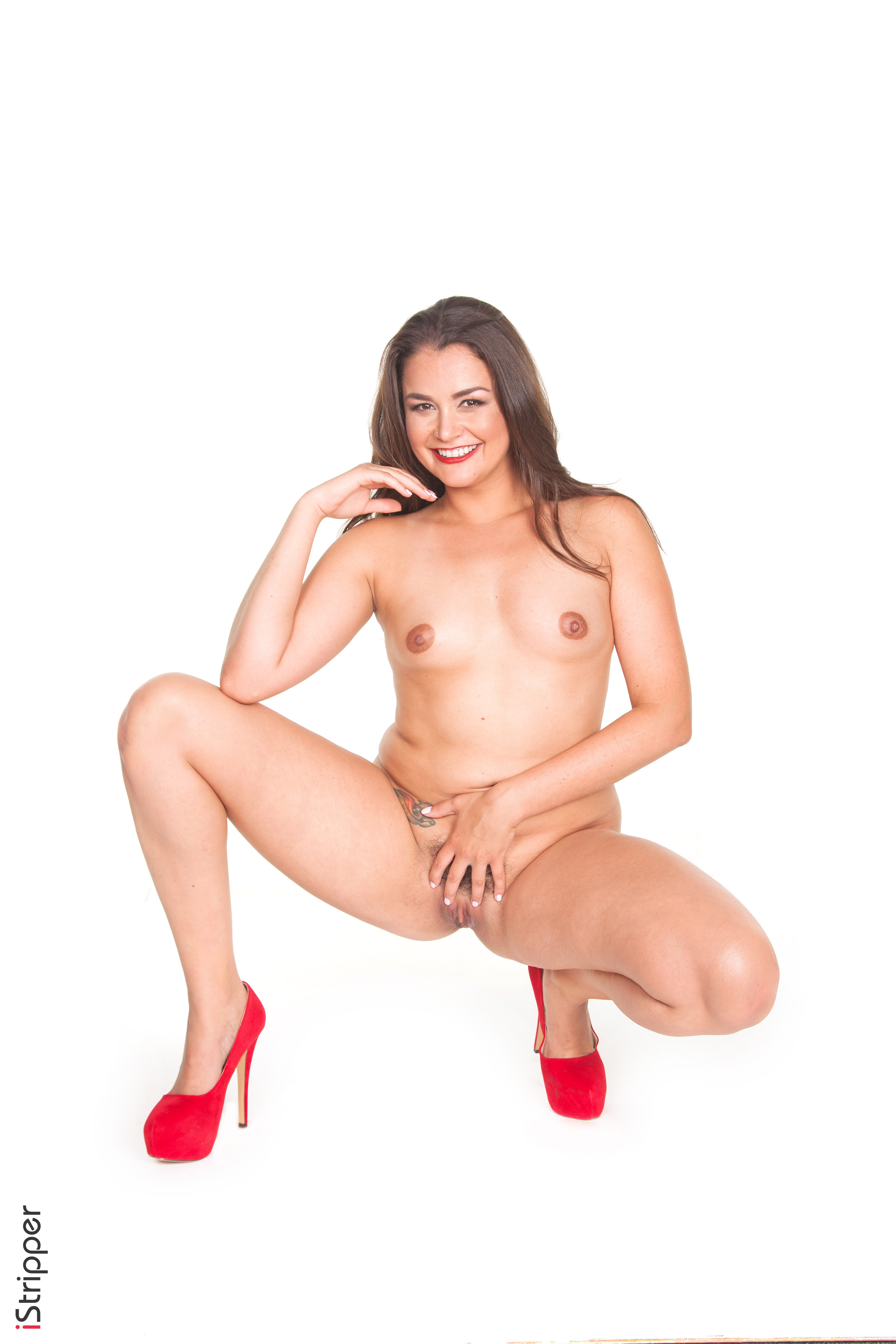 hot chinese girls stripping