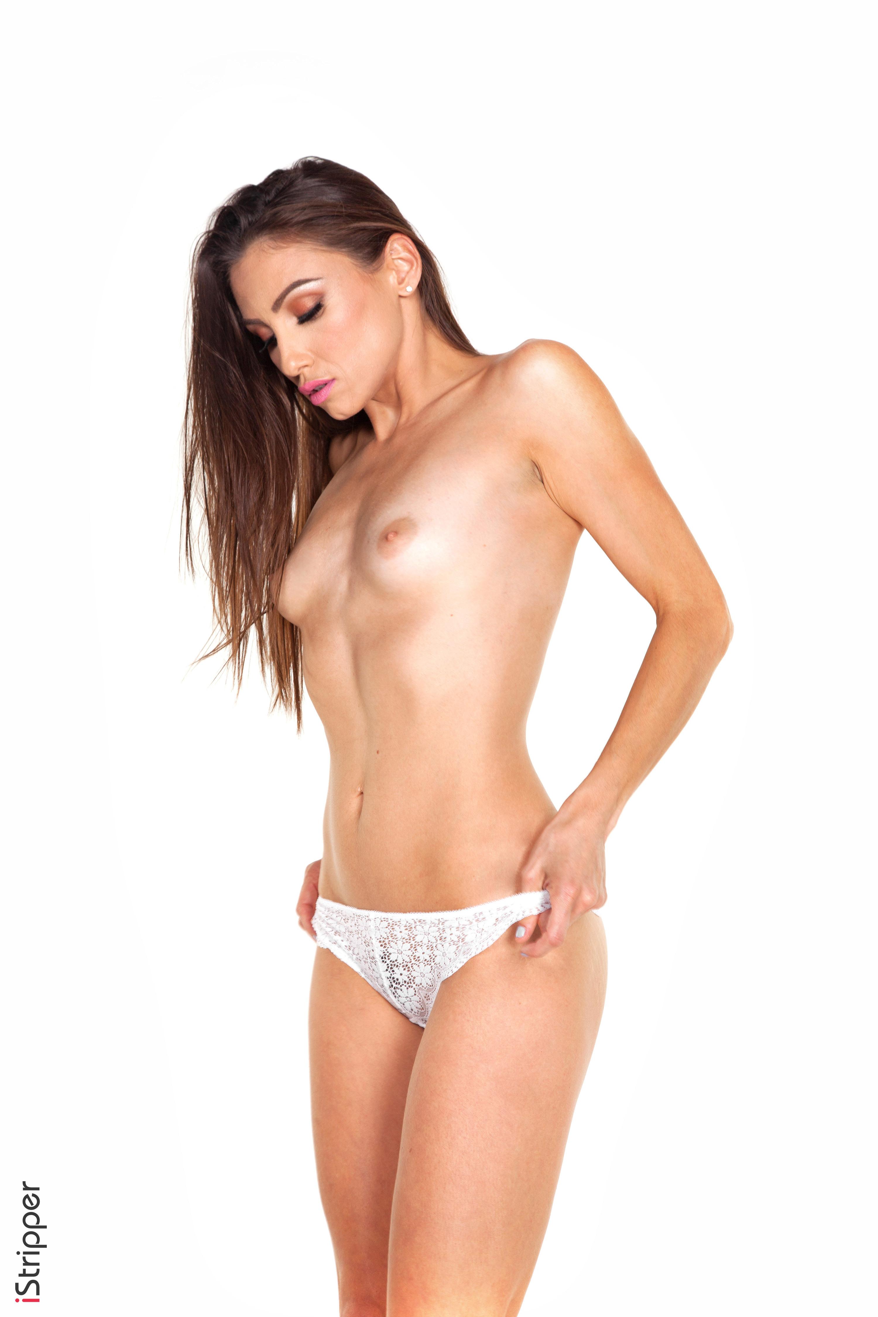 girls in bikini stripping giffs