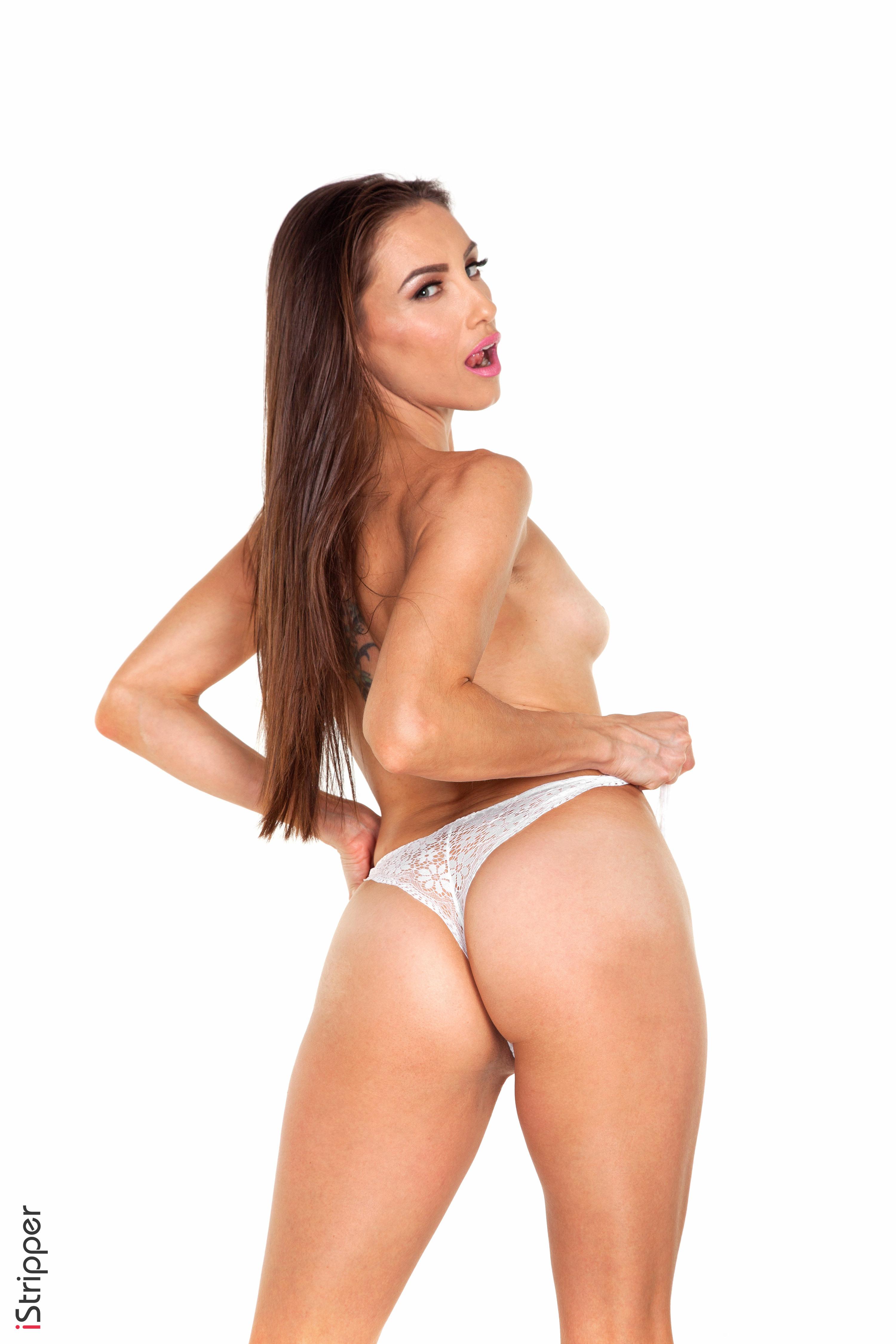 hot muslim girls stripping