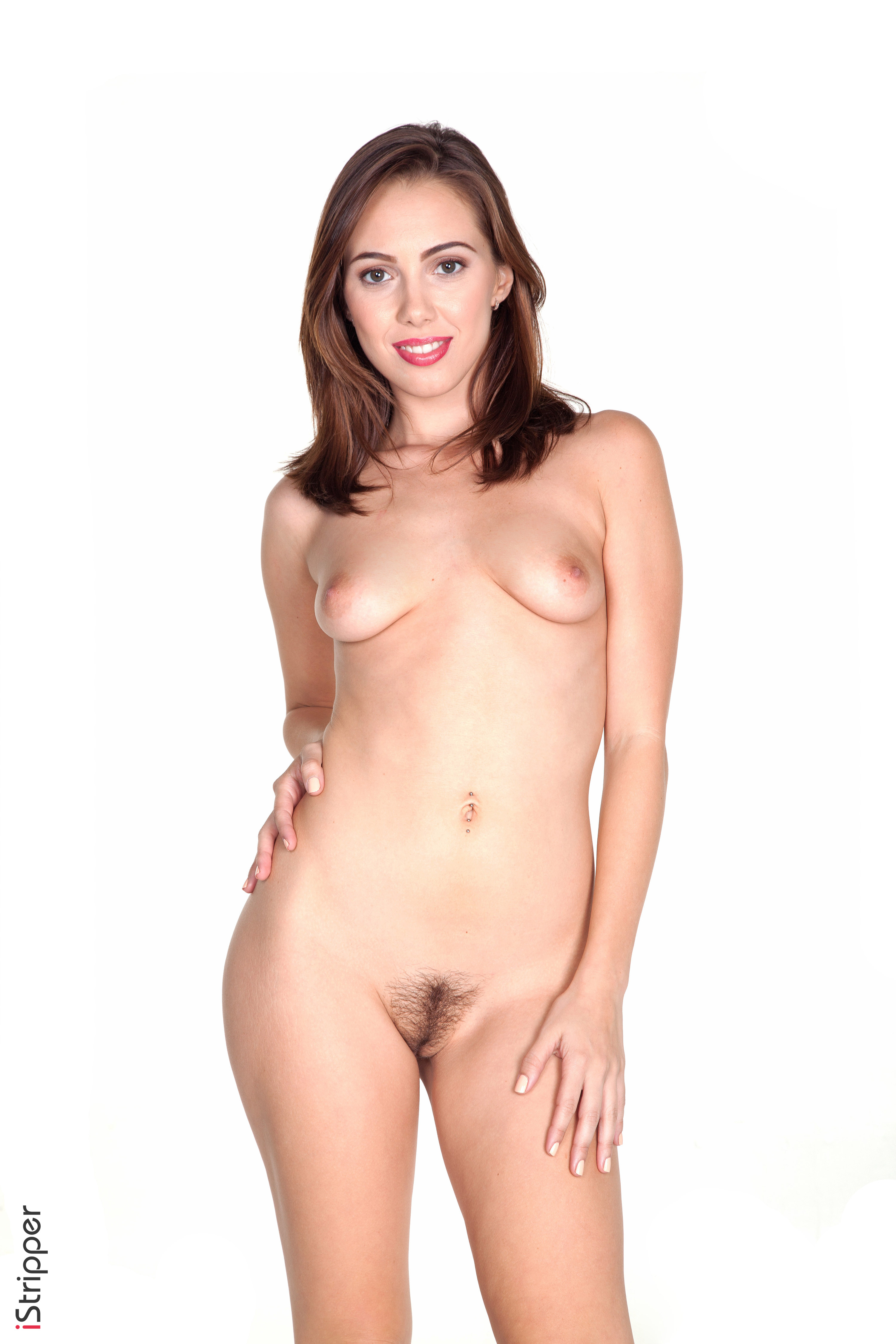 naked young girls stripping