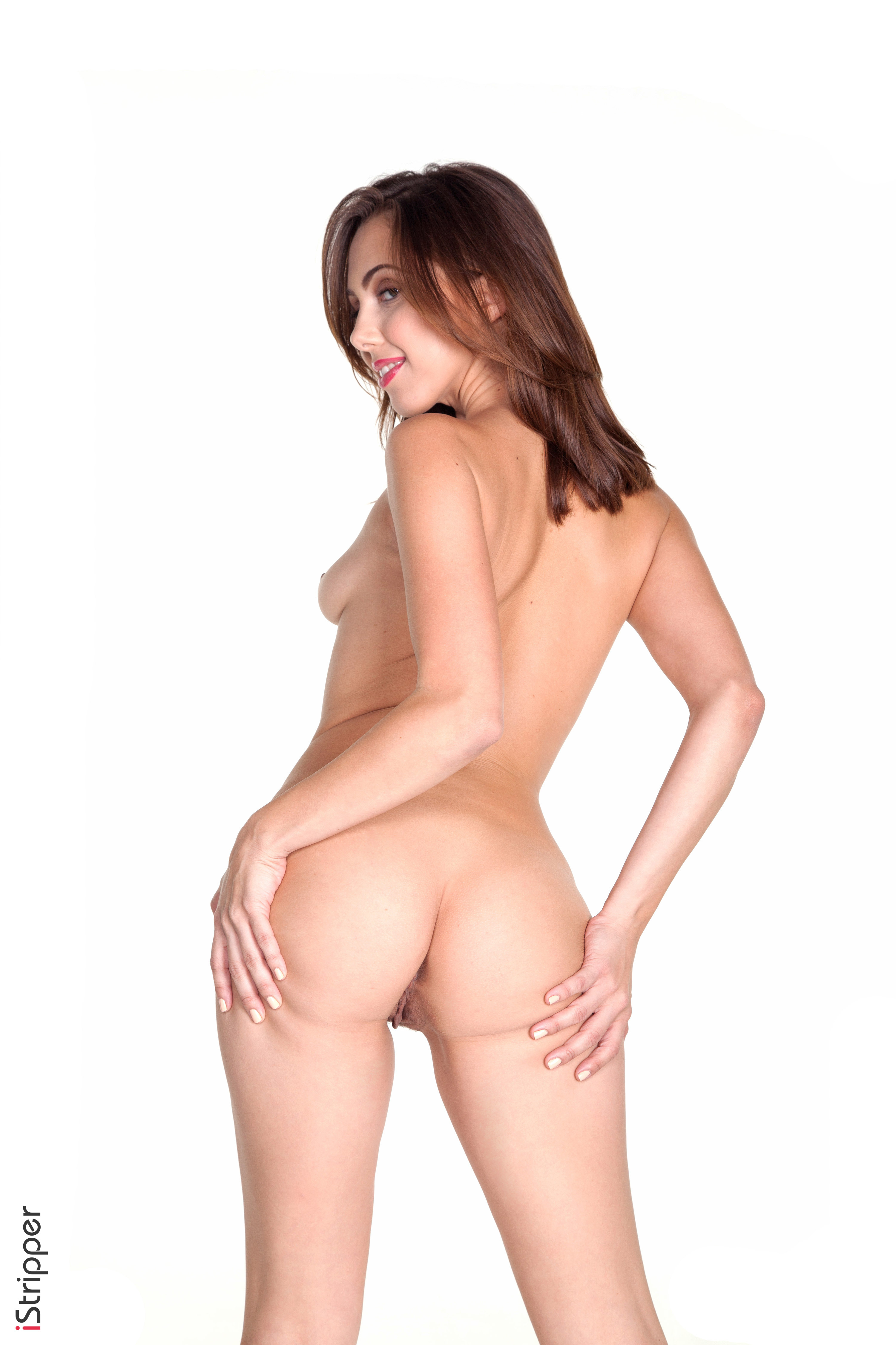 girls stripping on twitch