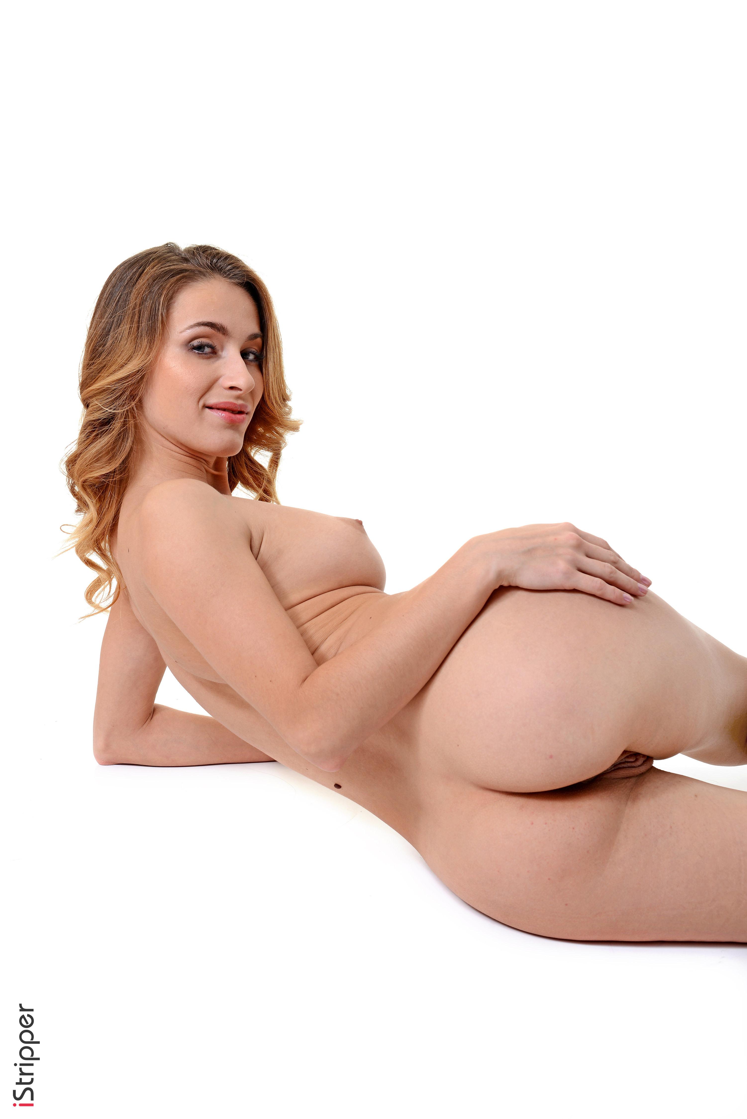 girls stripping xxx
