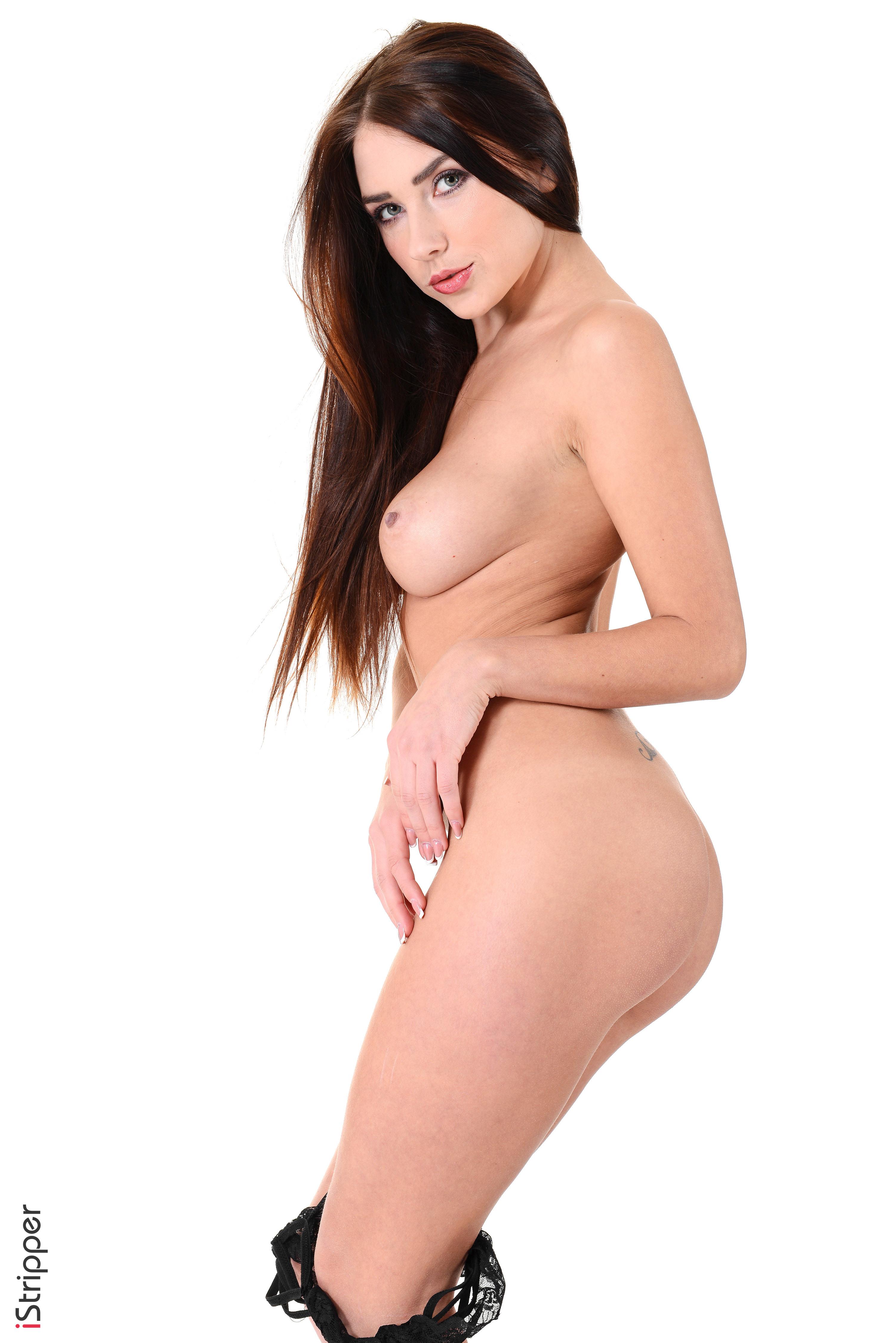 tublr girls stripping nude