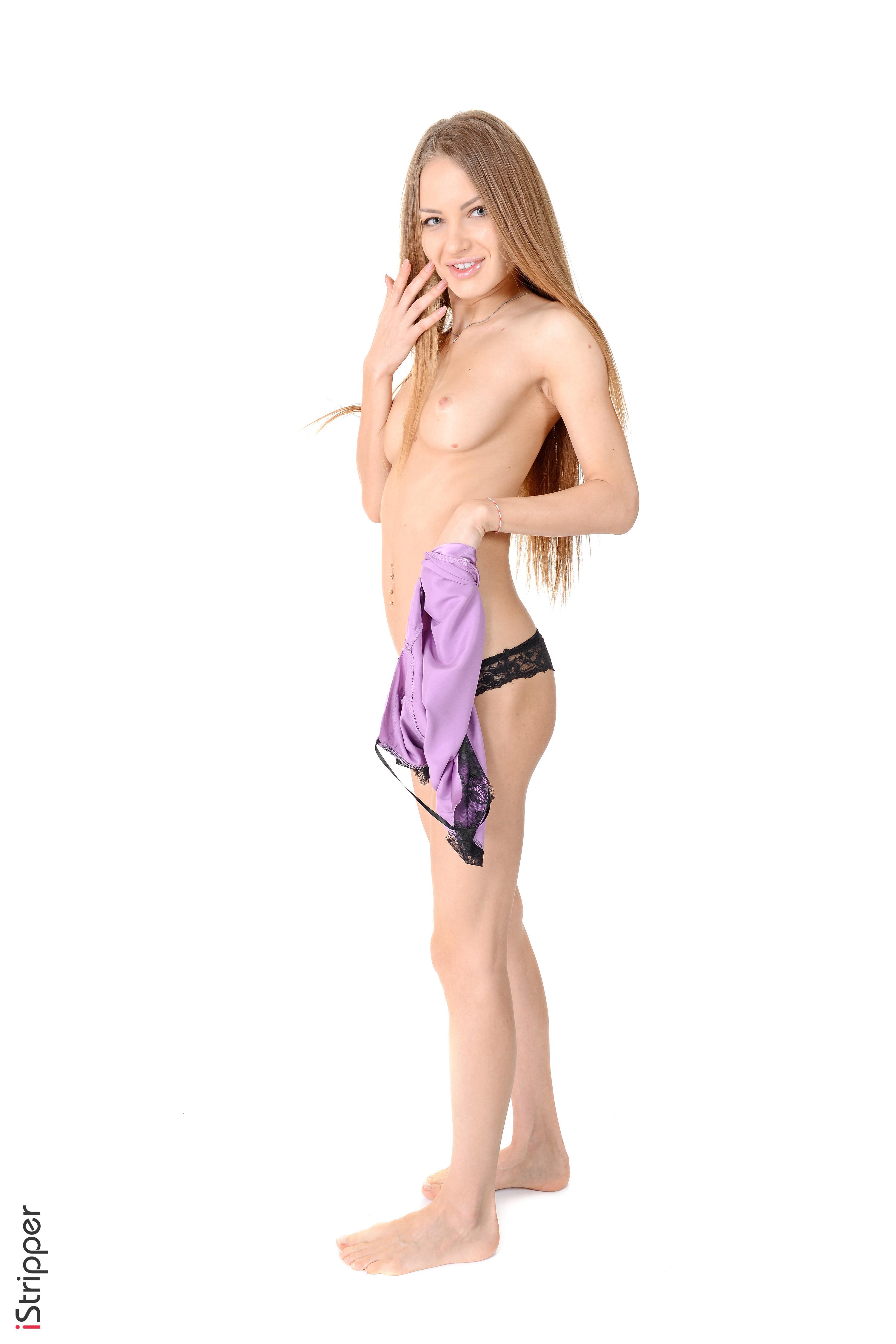 stripper for desktop