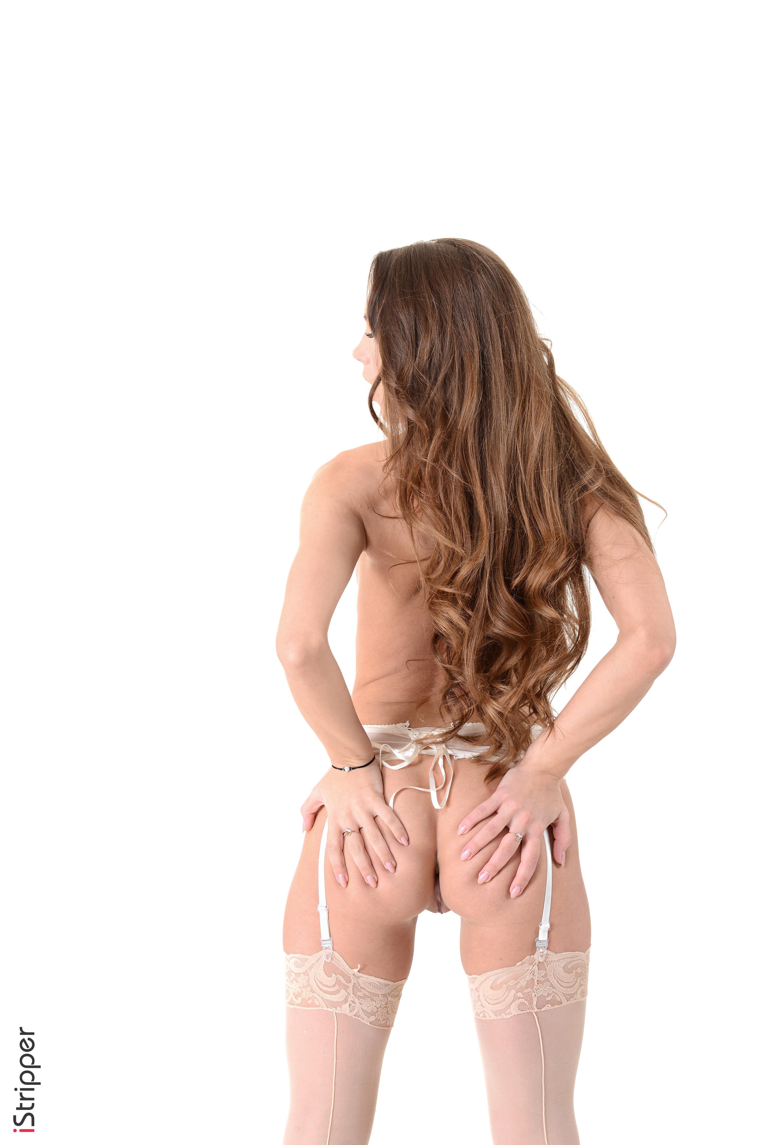 hentai desktop stripper