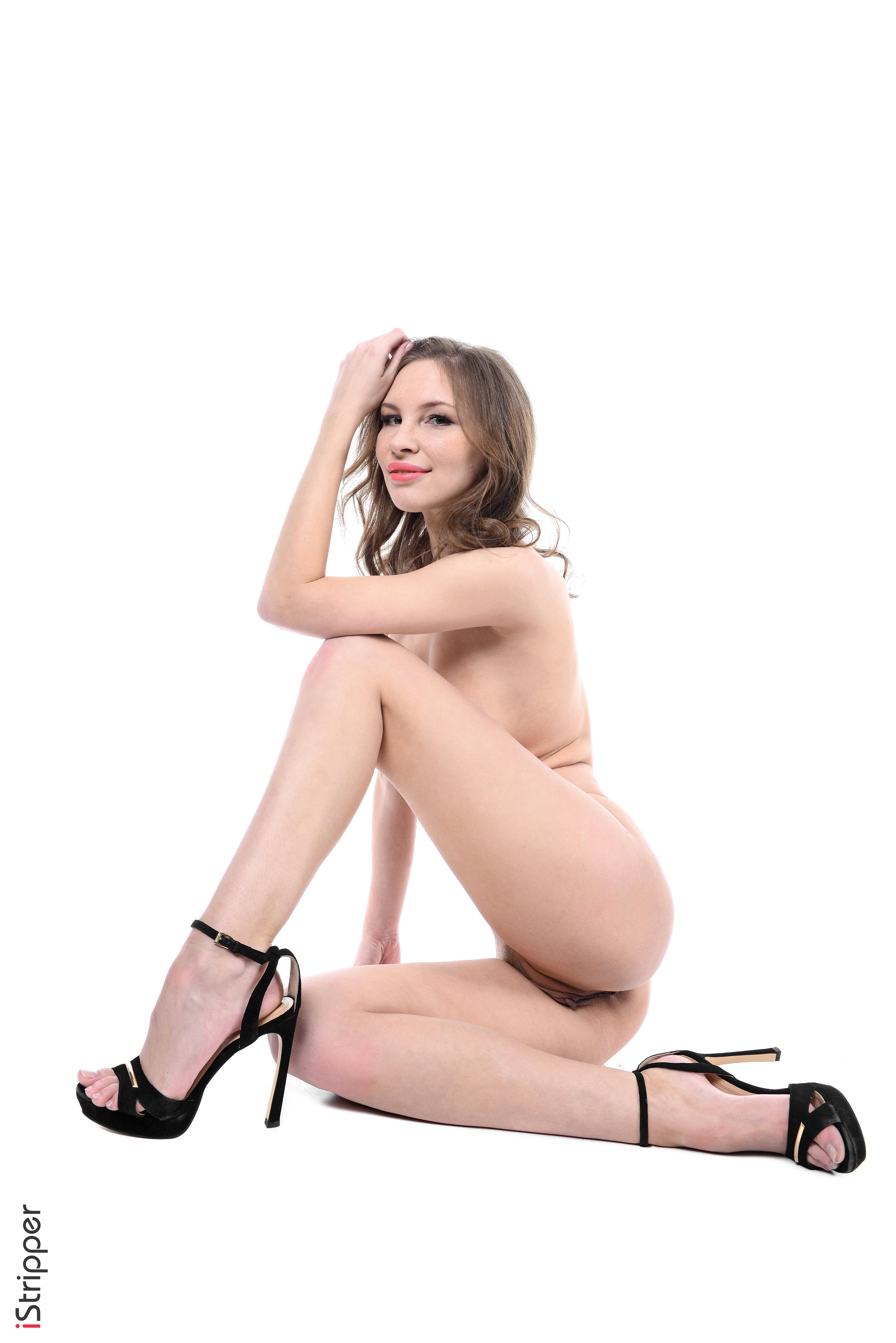 girls stripping on your desktop