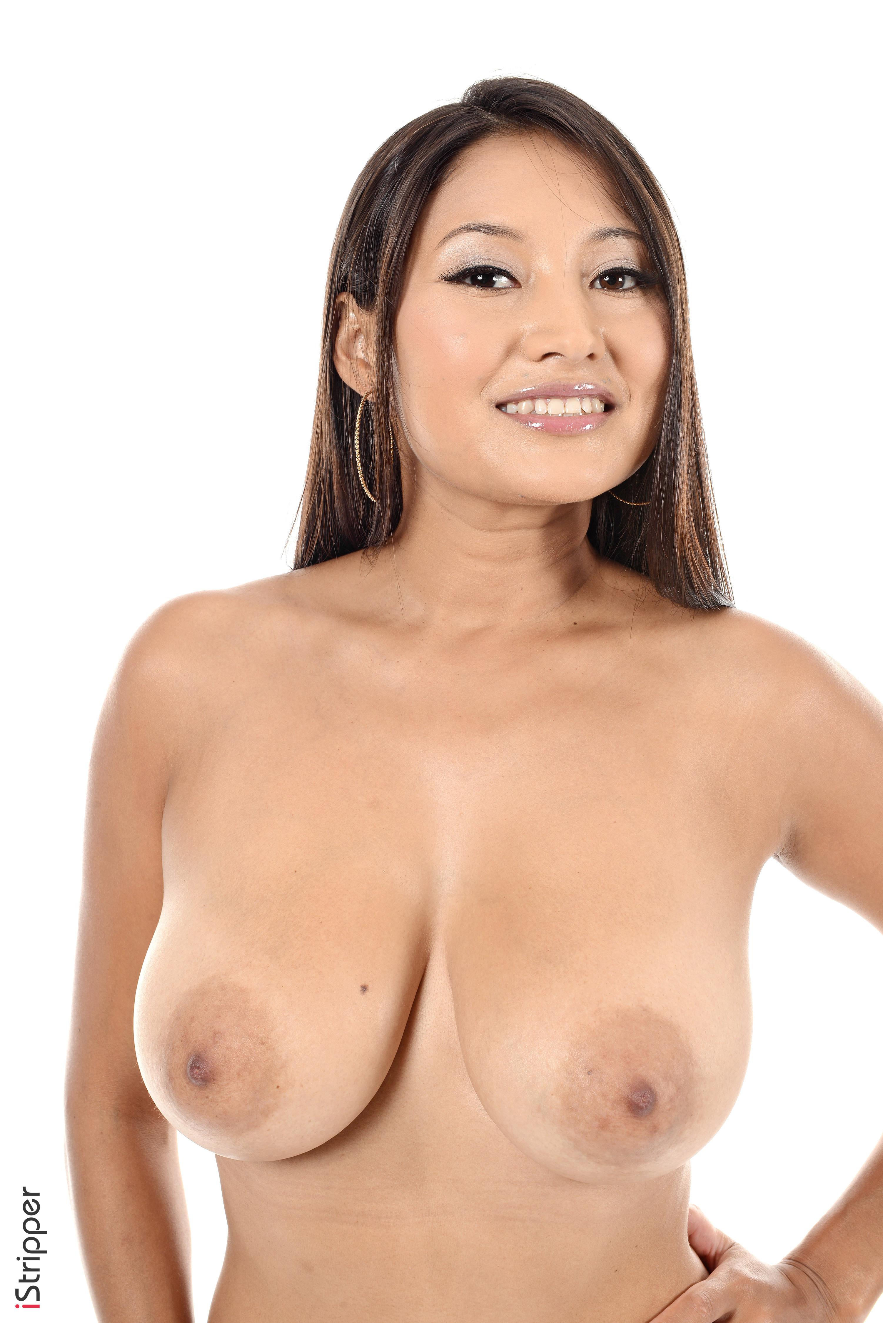 jana horova desktop stripper photoshoot