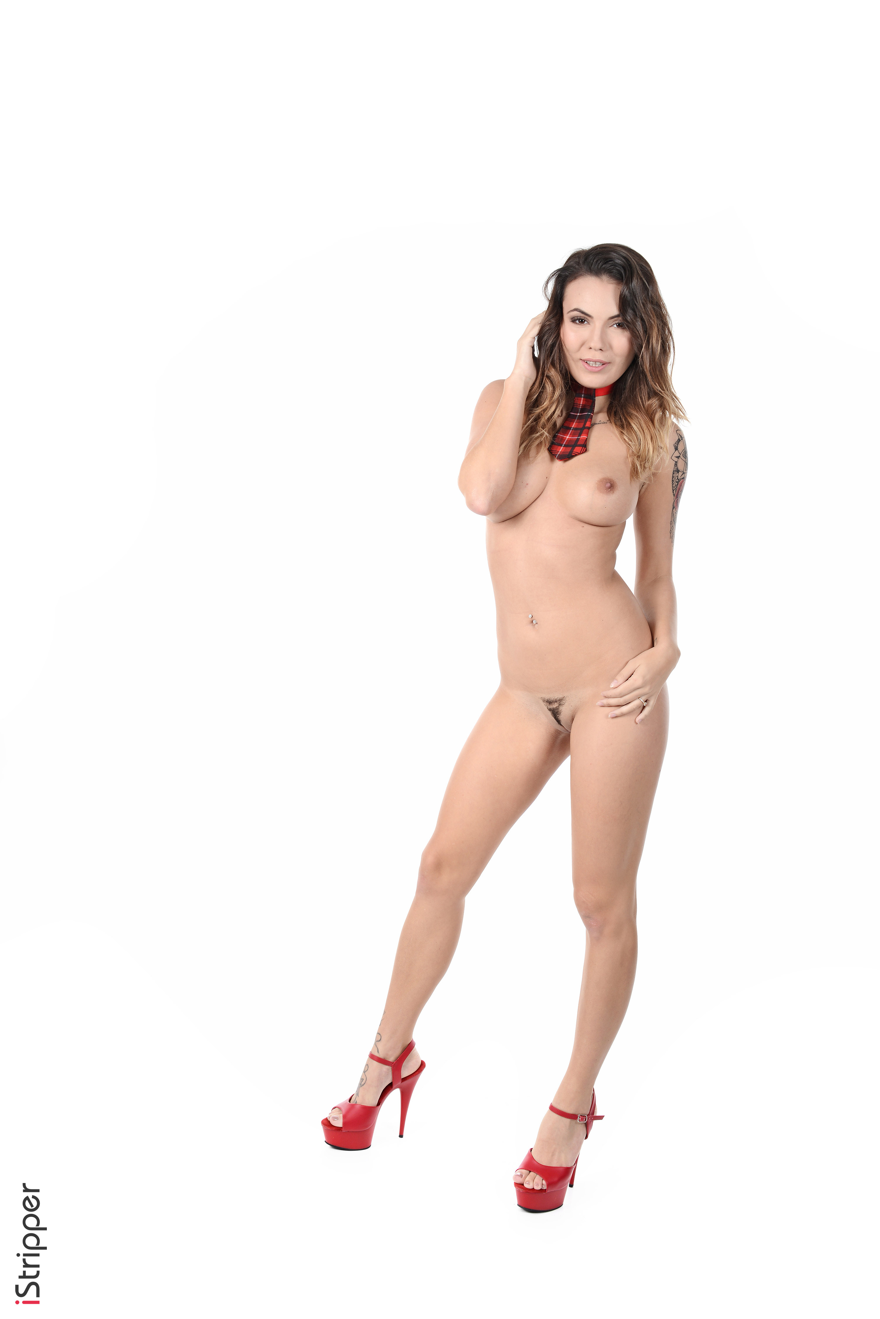tumblr big tit girls amateur stripping videos