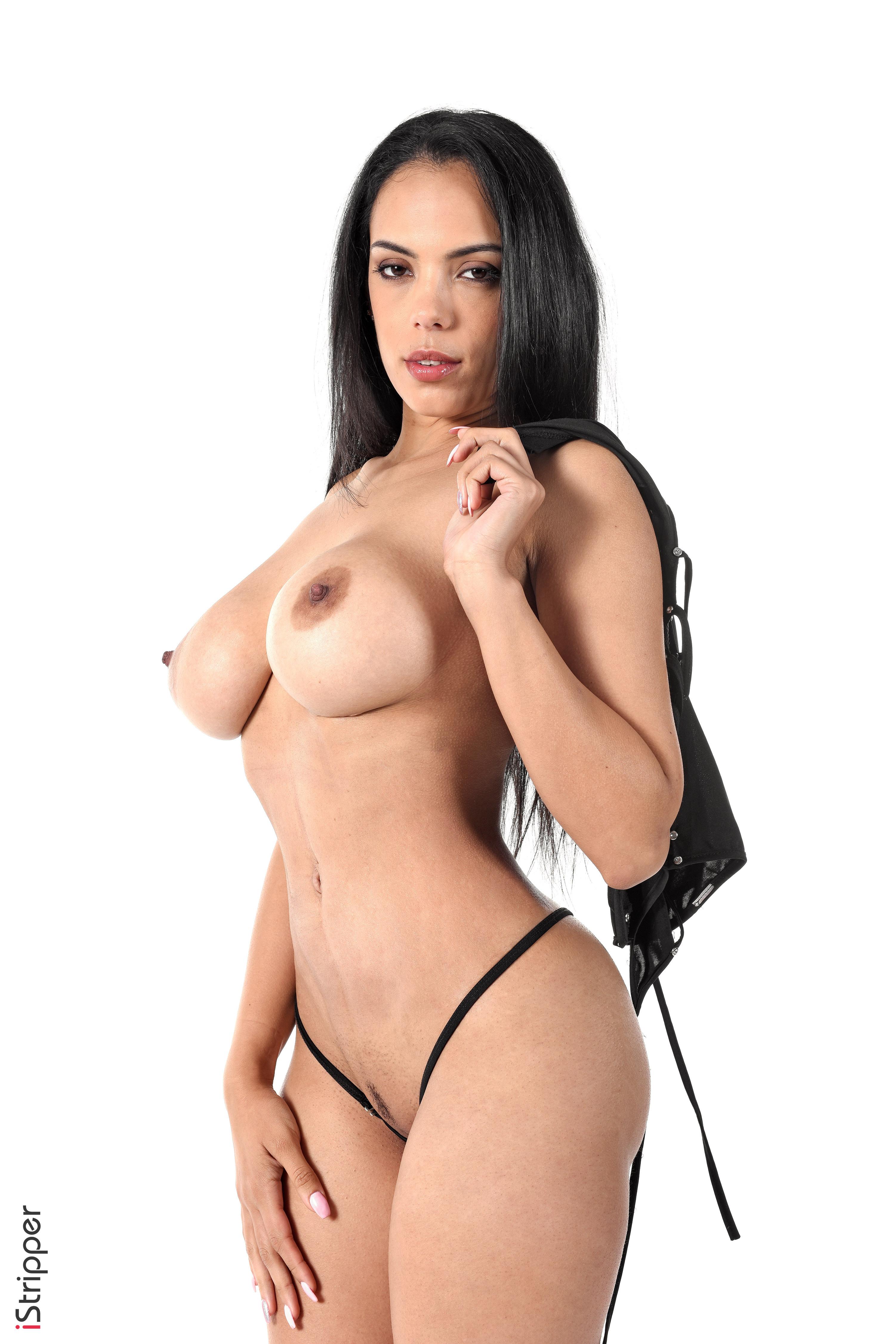 sexy lesbian girls stripping