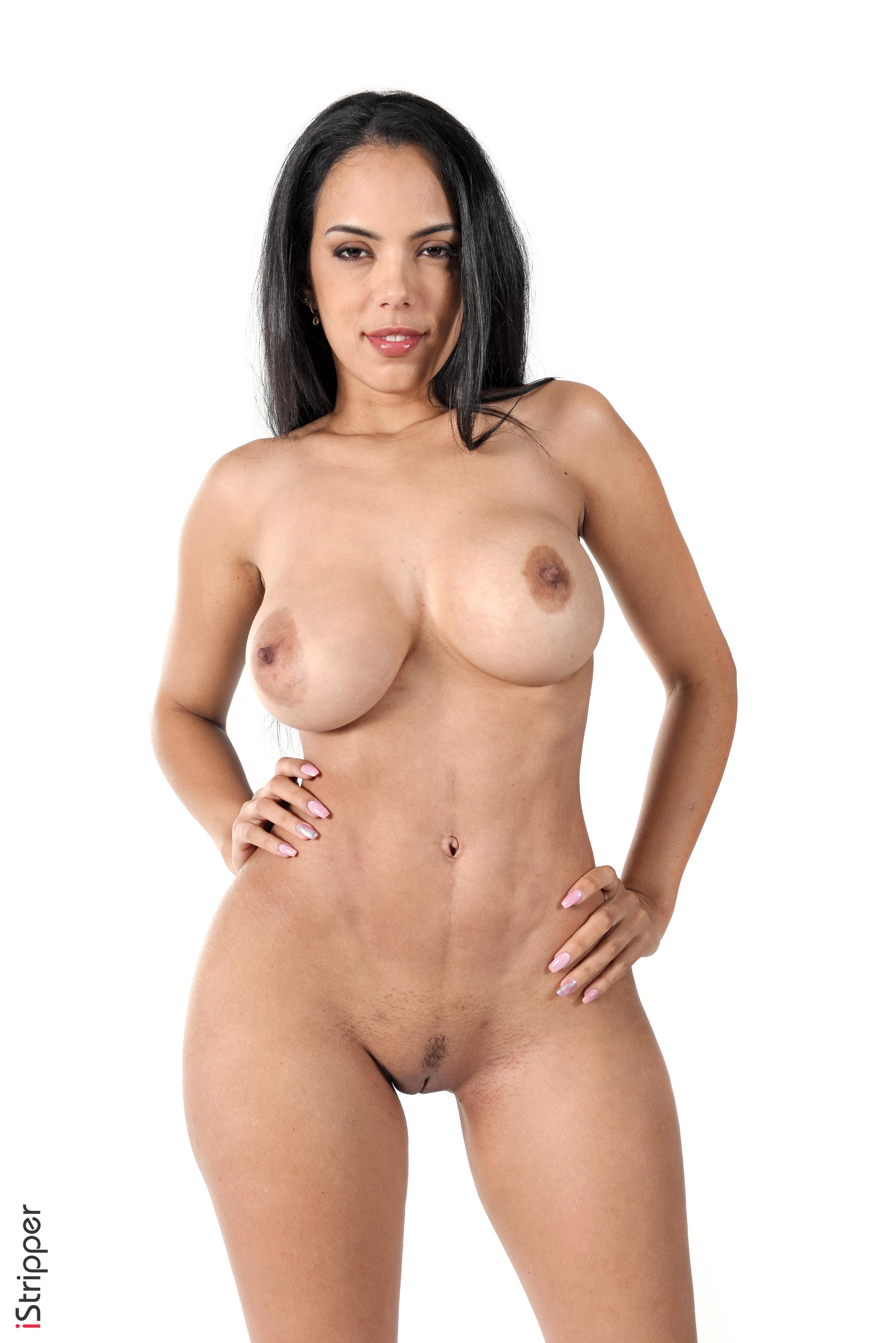 tumblr hot girls stripping