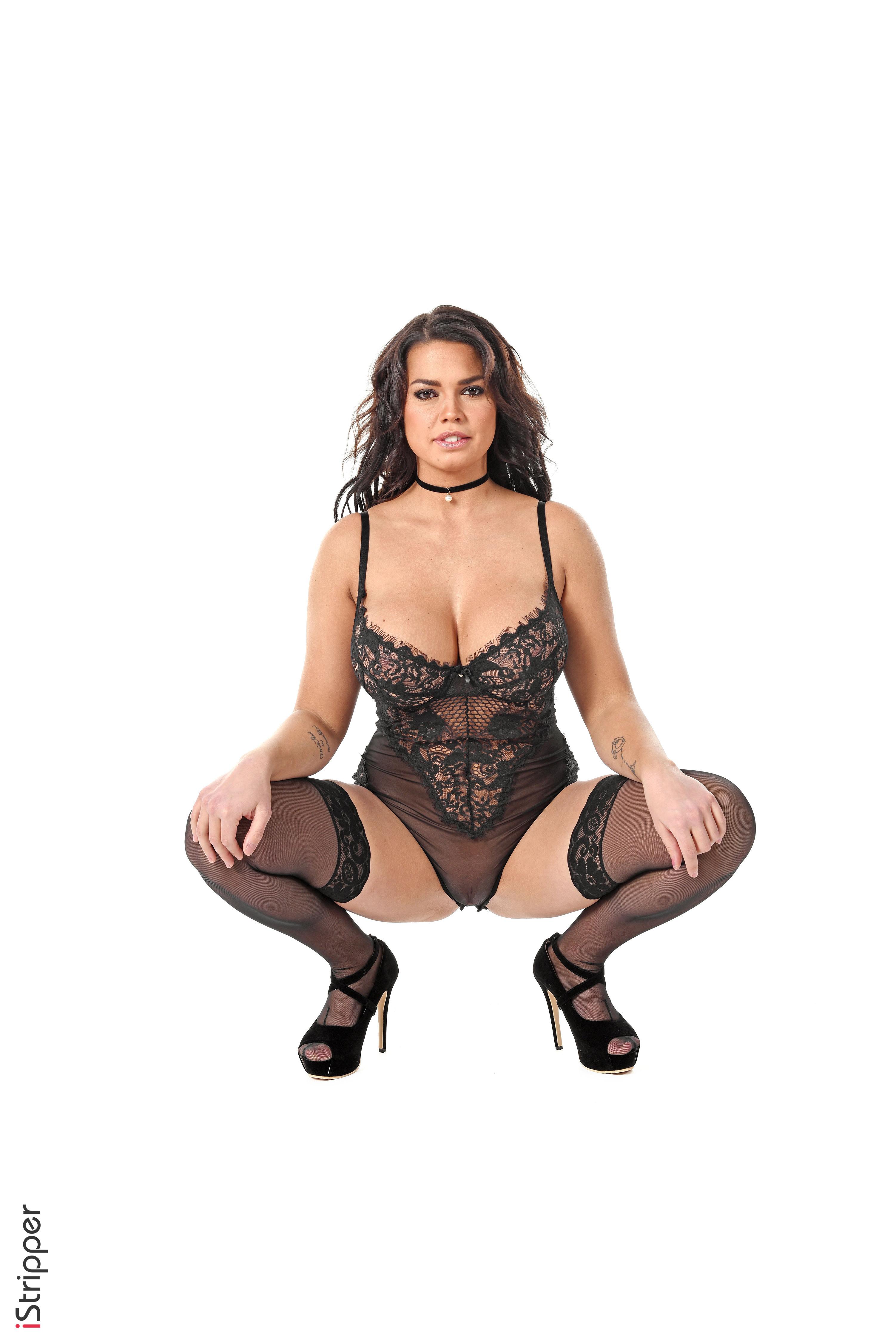 desktop virtual stripper