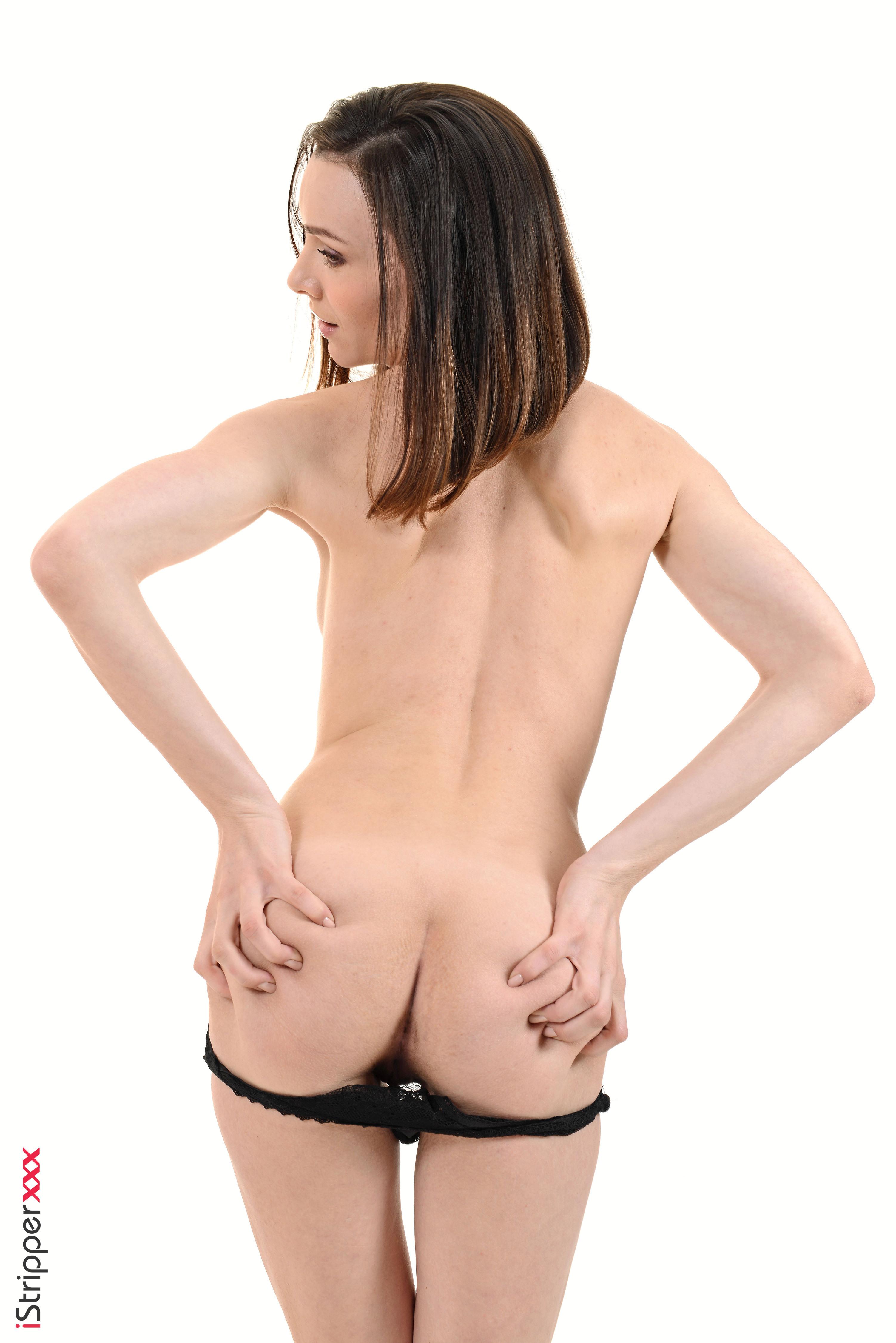 amateur girls stripping