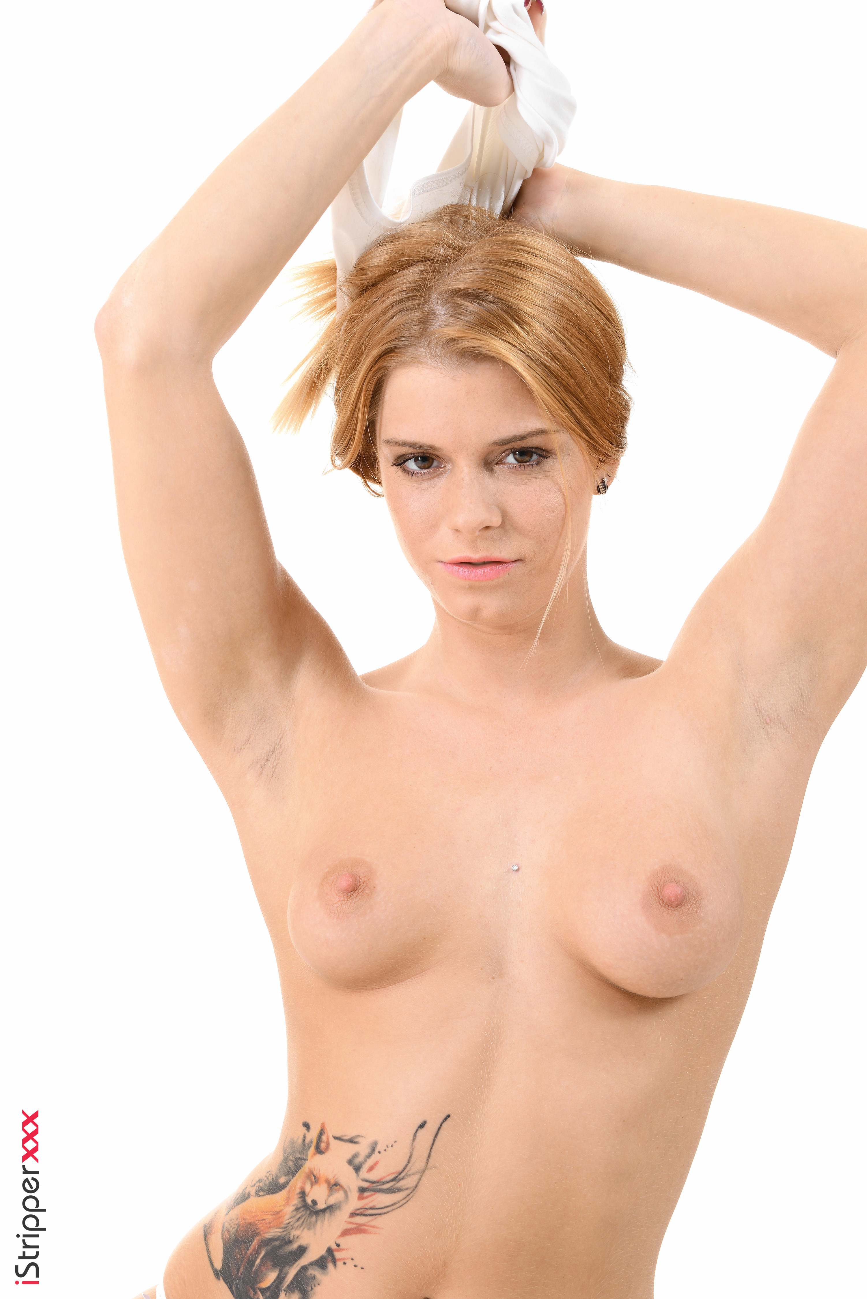 girls stripping web cams