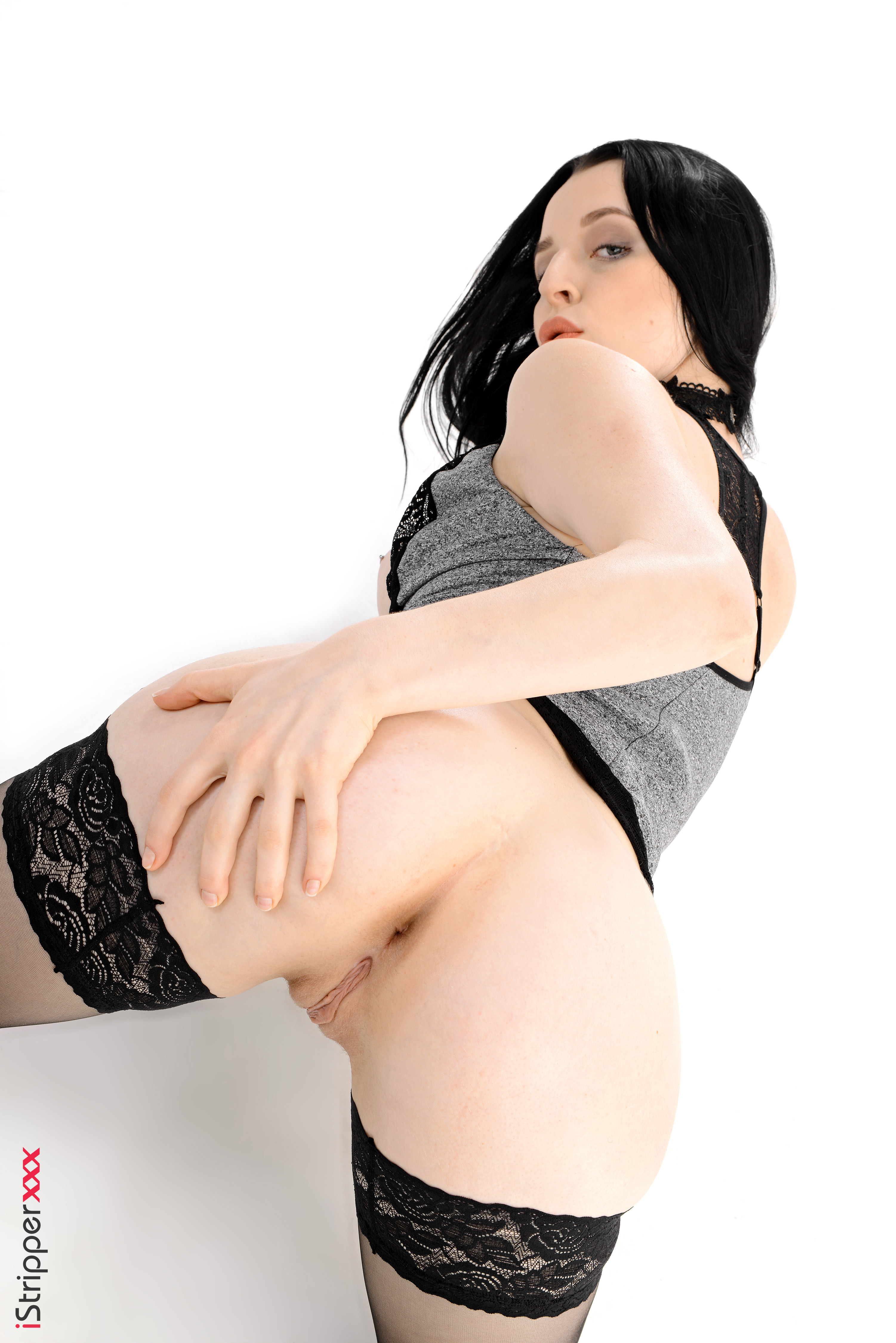 desktop stripper gifs