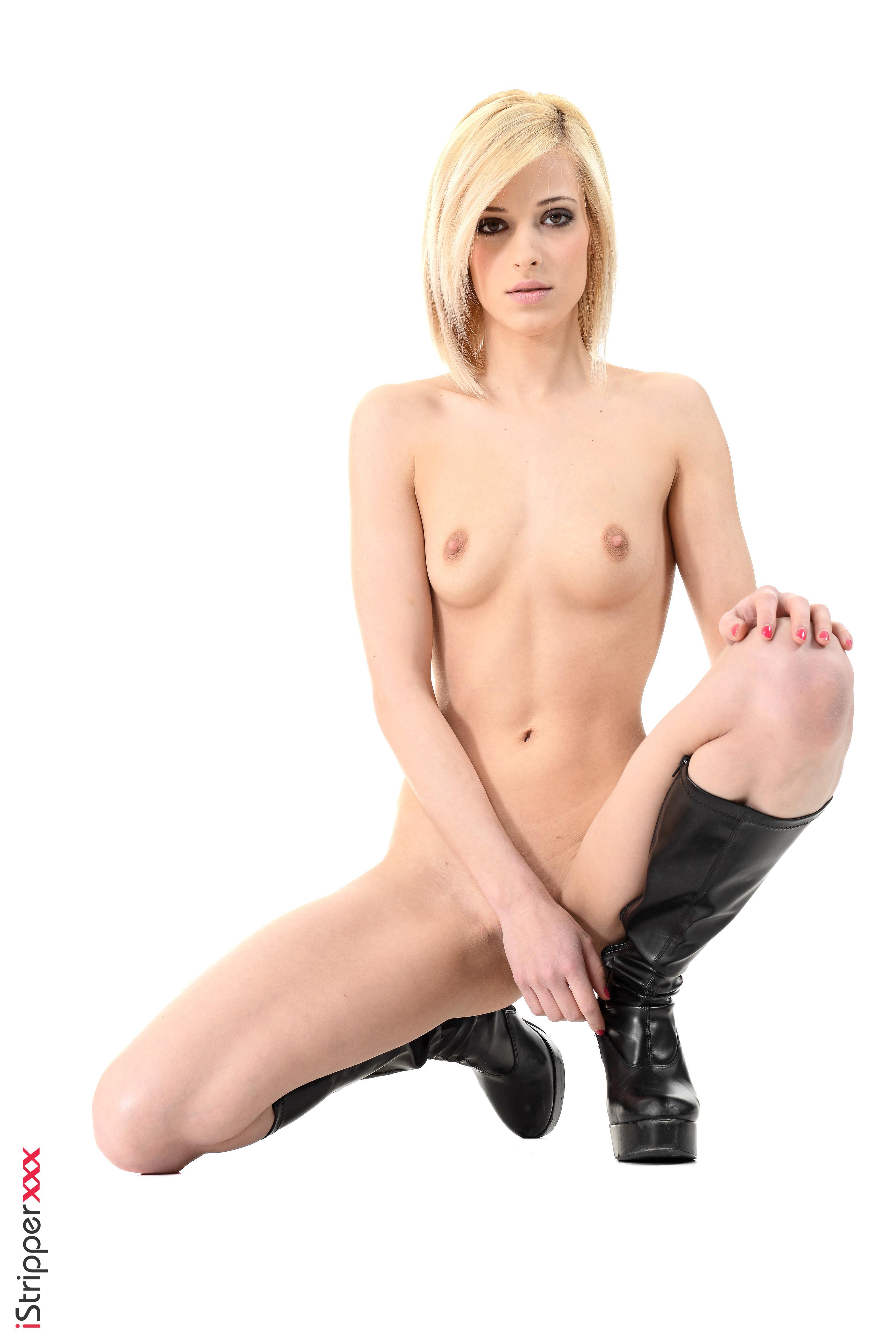 hot girl striptease sexy nude poledance desktop stripper sofia damon - scoreland