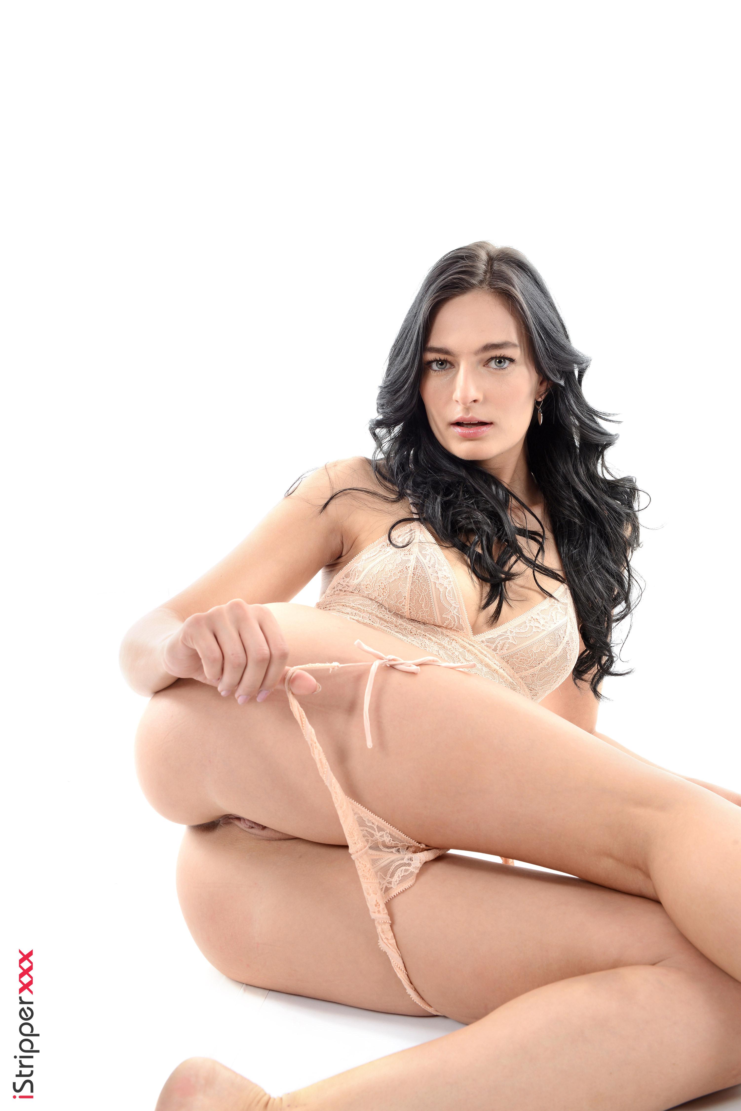 desktop stripper istripper