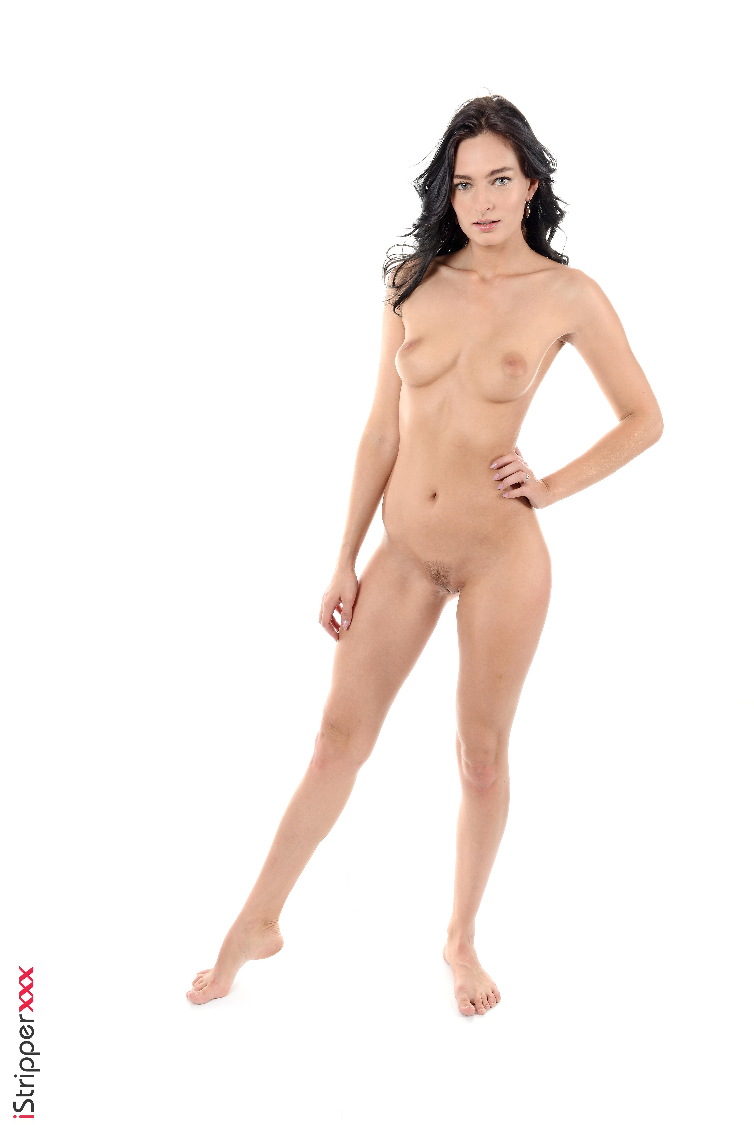 military girls stripping